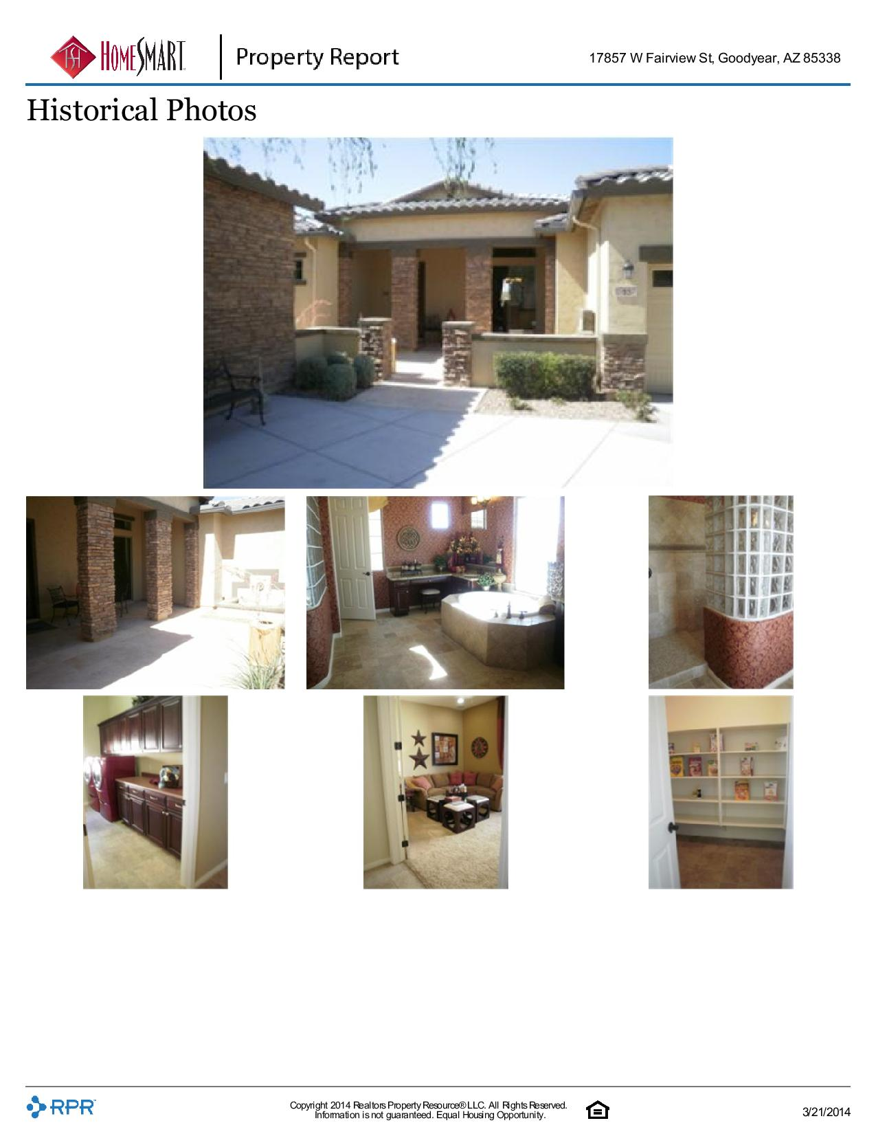 17857-W-Fairview-St-Goodyear-AZ-85338-page-007