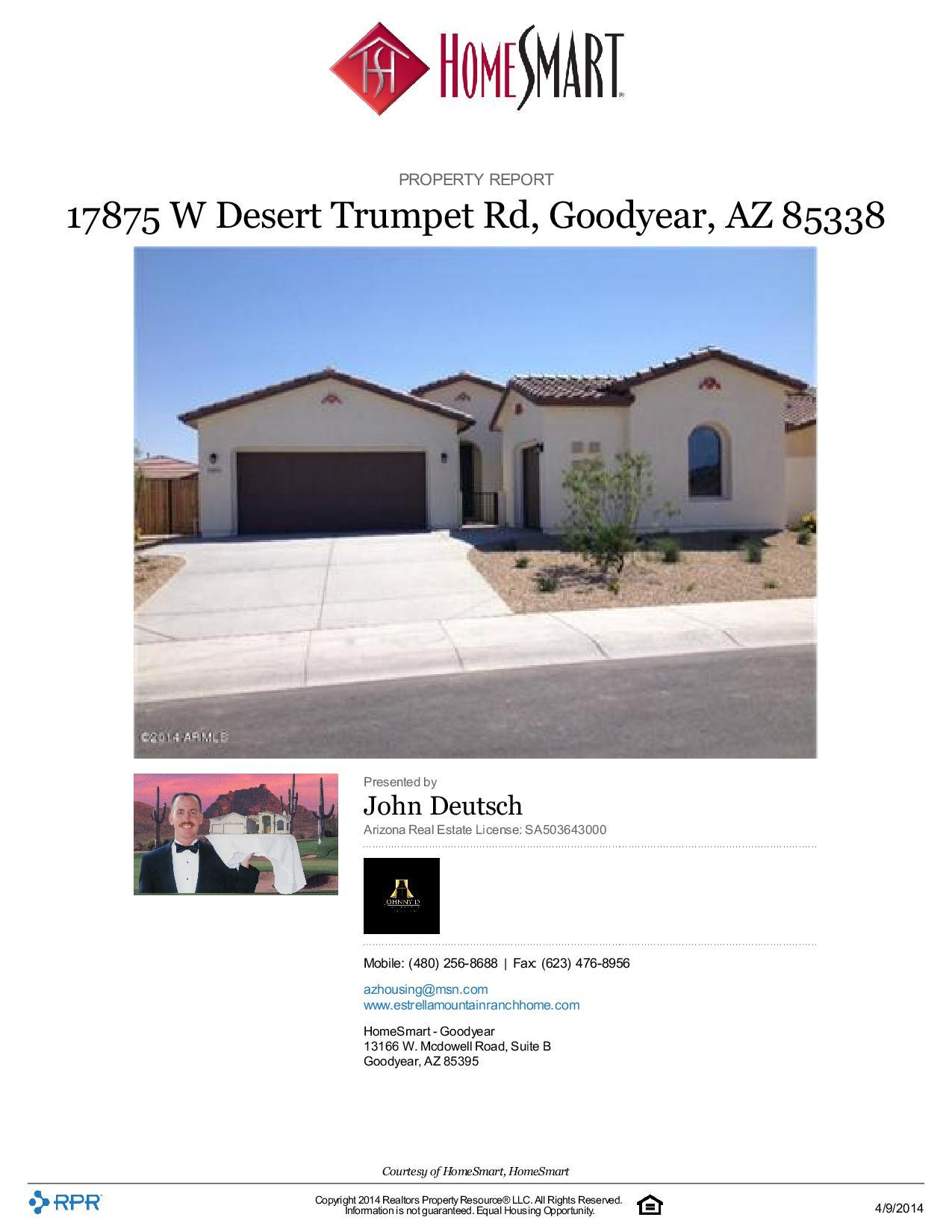 17875-W-Desert-Trumpet-Rd-Goodyear-AZ-85338-page-001