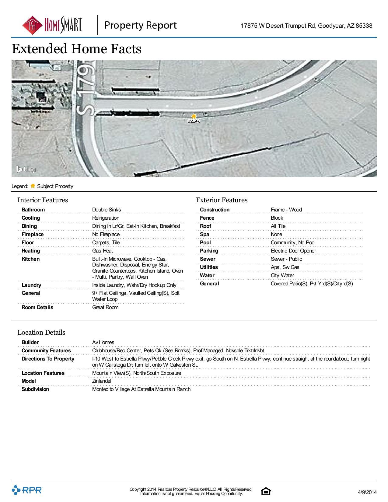 17875-W-Desert-Trumpet-Rd-Goodyear-AZ-85338-page-004