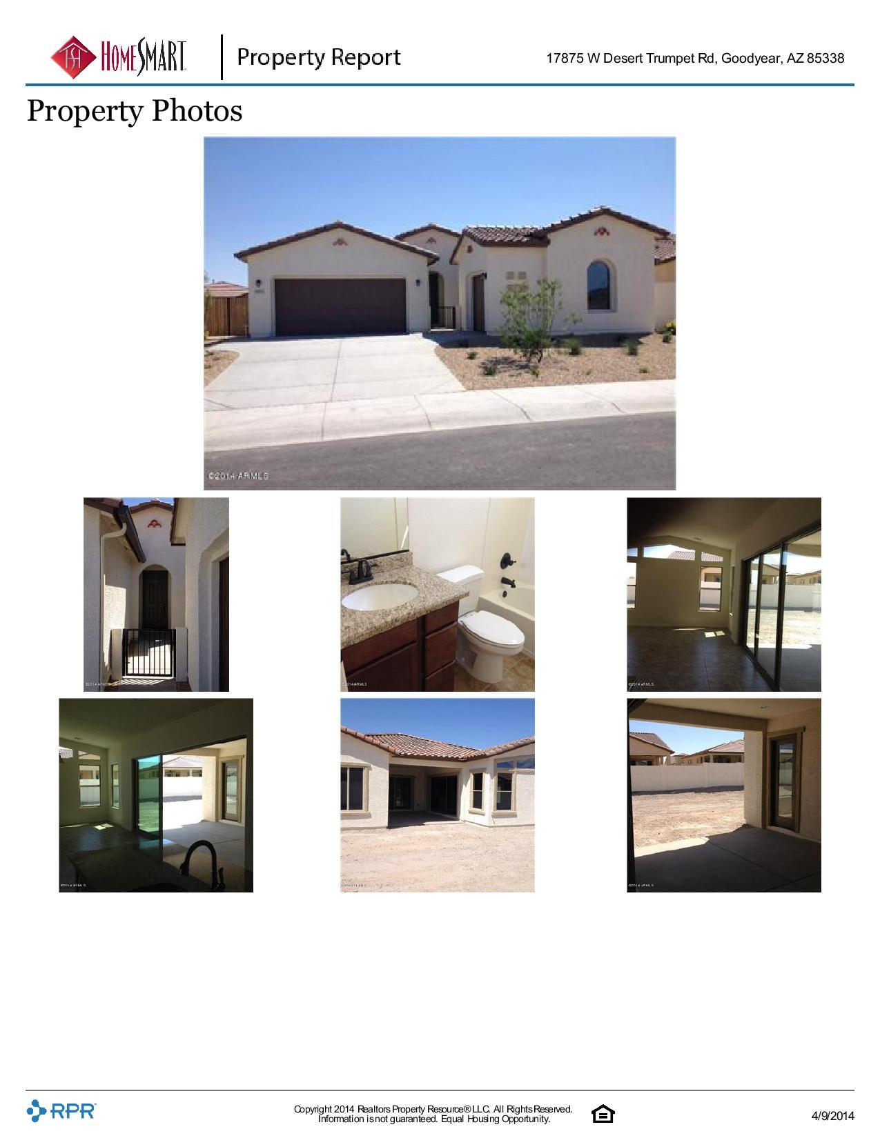 17875-W-Desert-Trumpet-Rd-Goodyear-AZ-85338-page-005