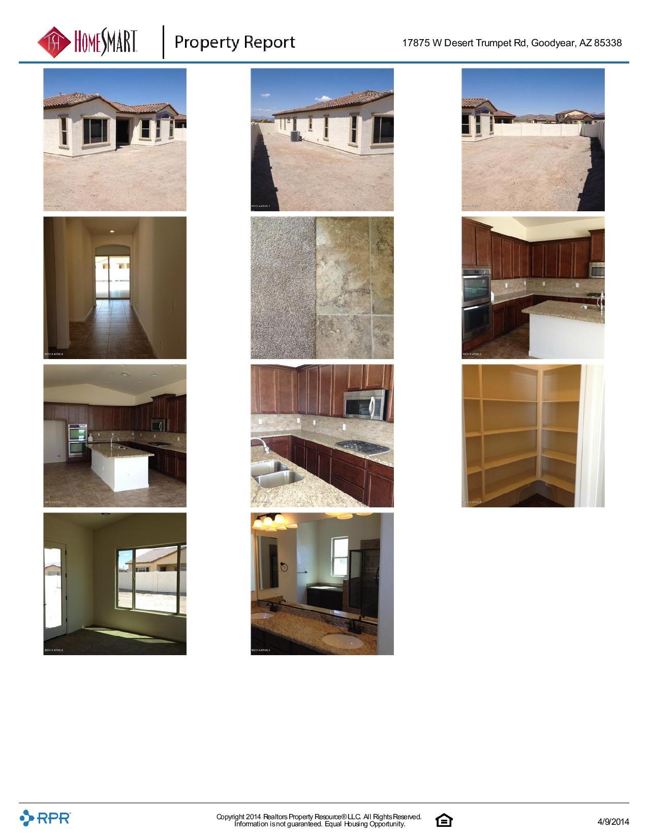 17875-W-Desert-Trumpet-Rd-Goodyear-AZ-85338-page-006