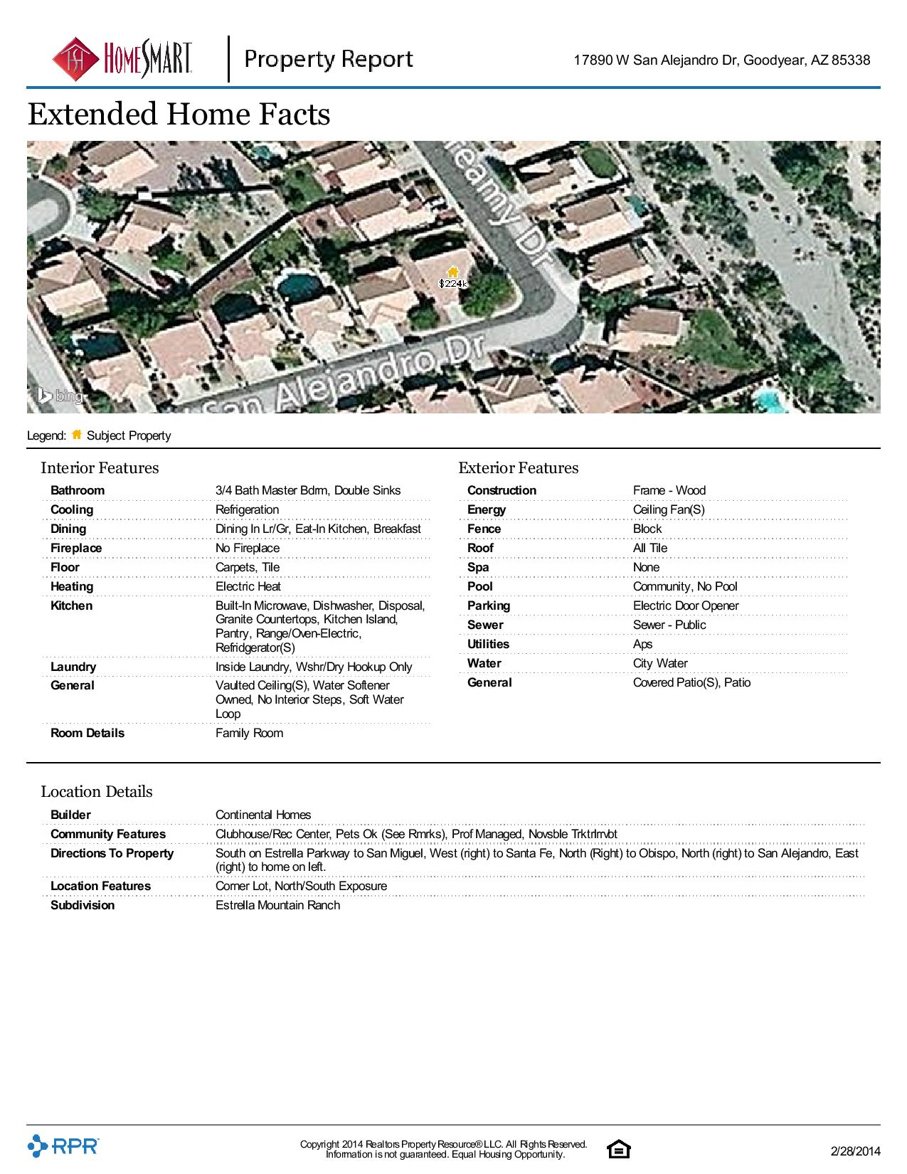 17890-W-San-Alejandro-Dr-Goodyear-AZ-85338-page-004