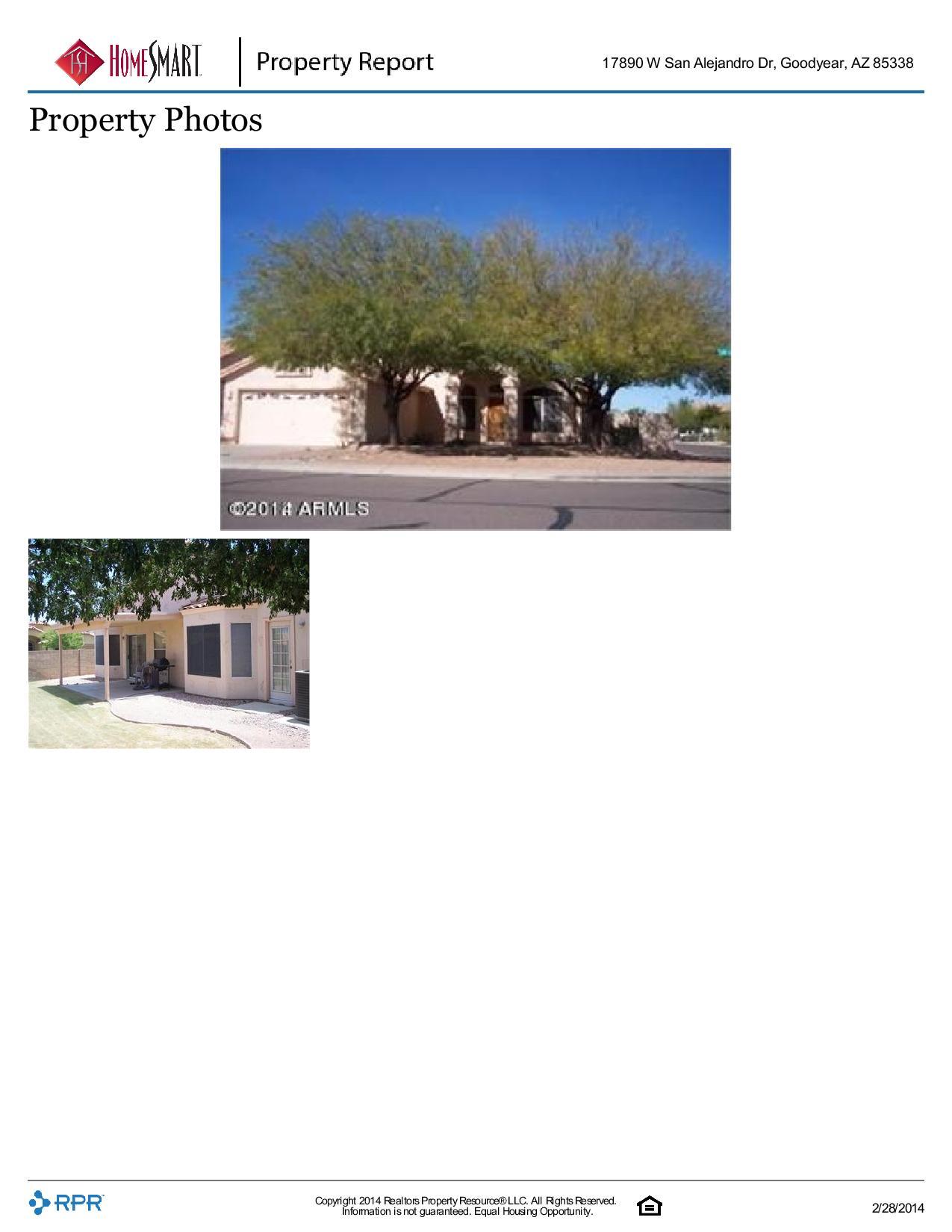 17890-W-San-Alejandro-Dr-Goodyear-AZ-85338-page-005