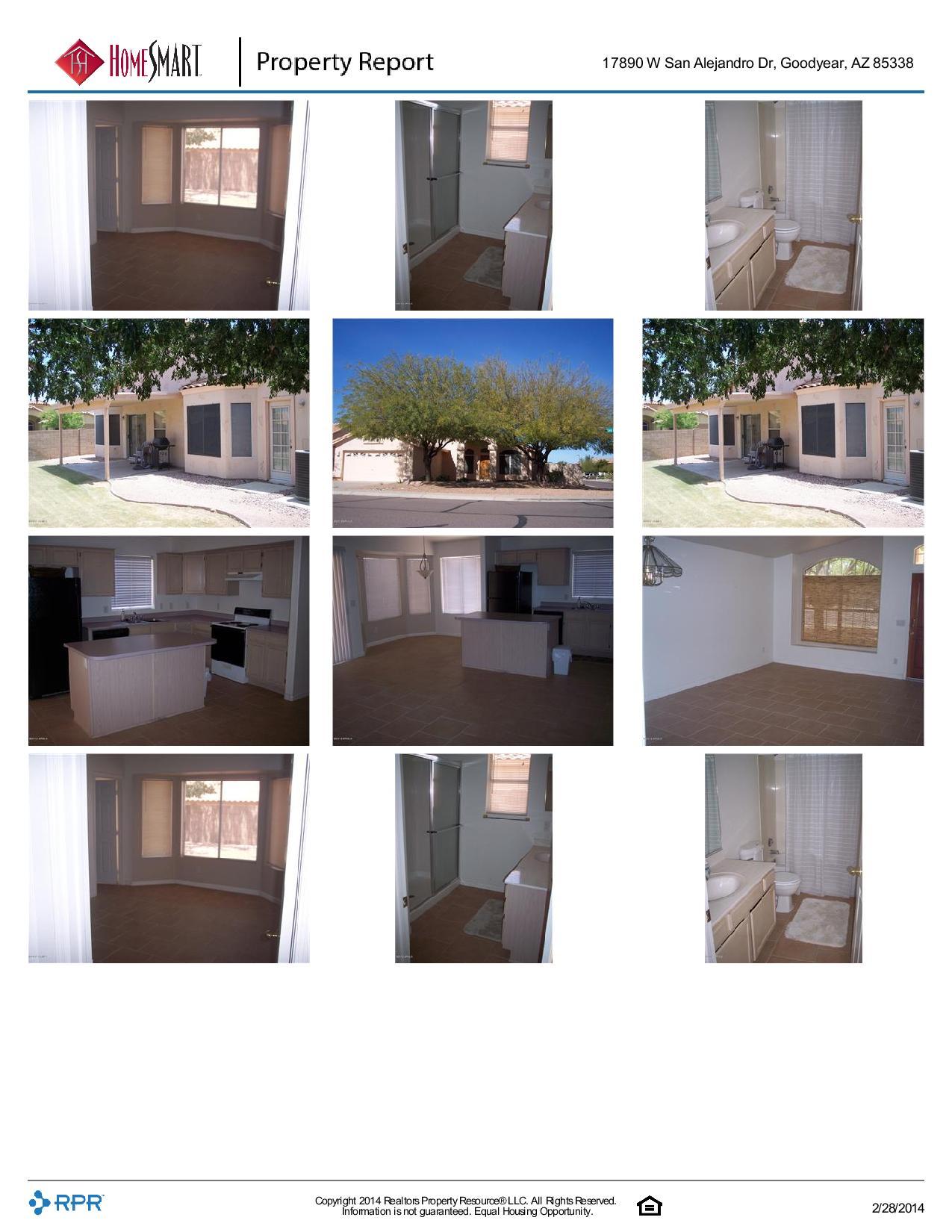 17890-W-San-Alejandro-Dr-Goodyear-AZ-85338-page-007