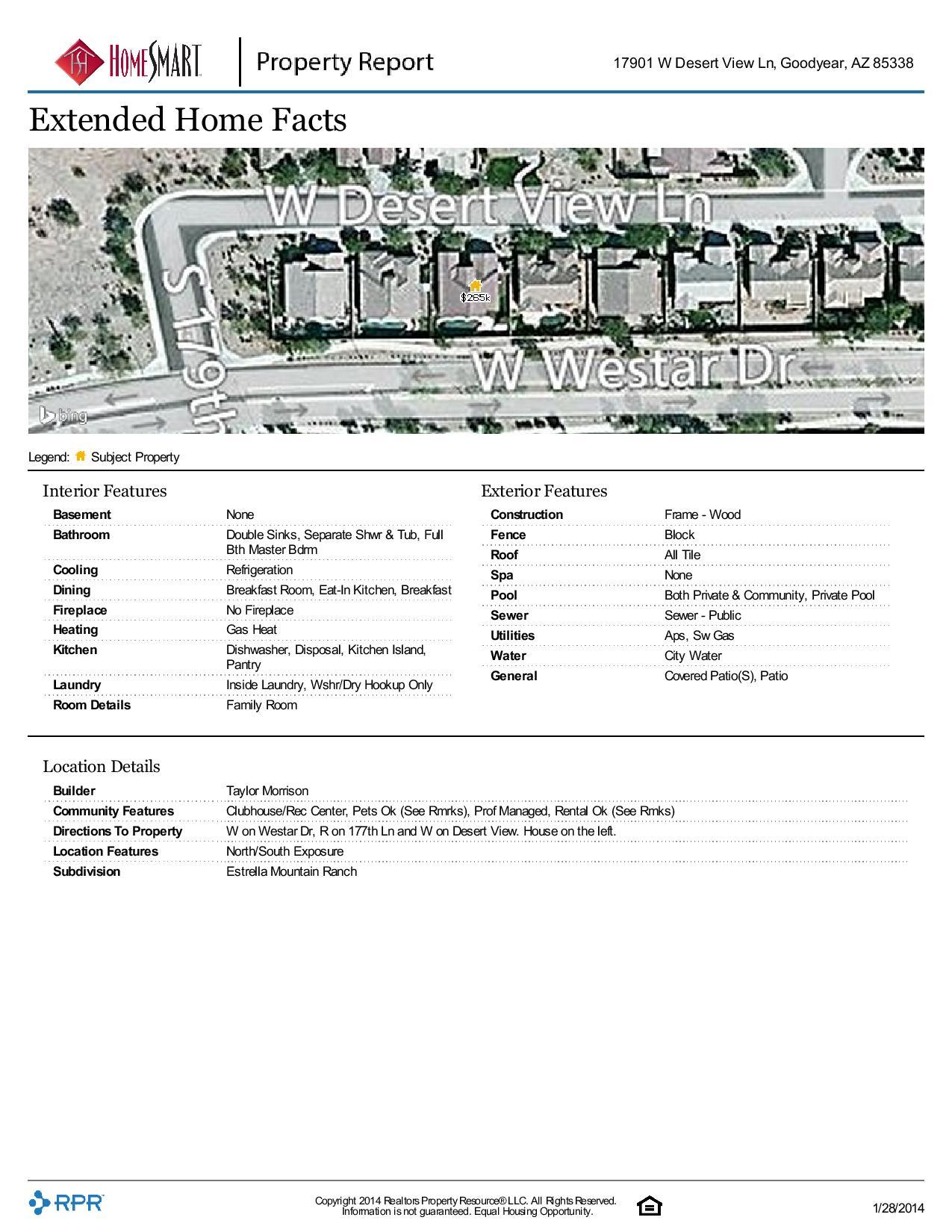 17901-W-Desert-View-Ln-Goodyear-AZ-85338.pdf-page-004