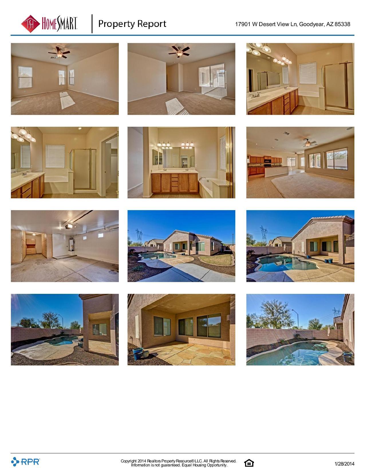 17901-W-Desert-View-Ln-Goodyear-AZ-85338.pdf-page-006