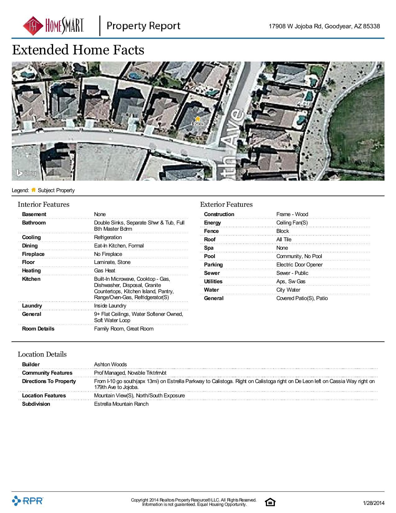 17908-W-Jojoba-Rd-Goodyear-AZ-85338.pdf-page-004