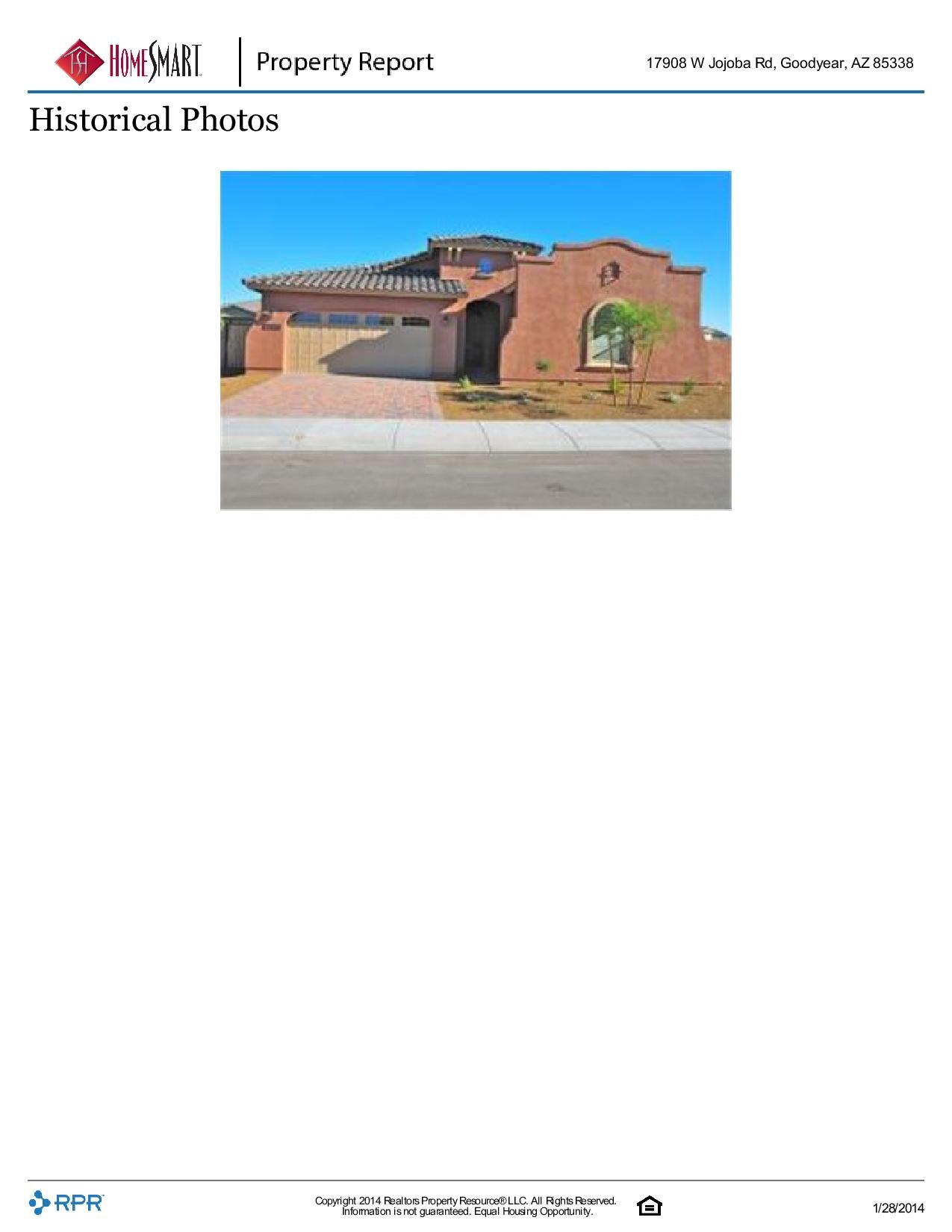 17908-W-Jojoba-Rd-Goodyear-AZ-85338.pdf-page-007