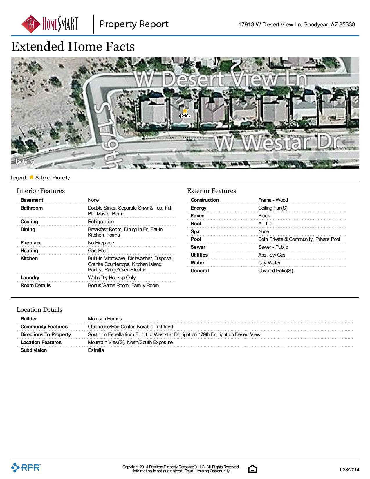 17913-W-Desert-View-Ln-Goodyear-AZ-85338.pdf-page-004