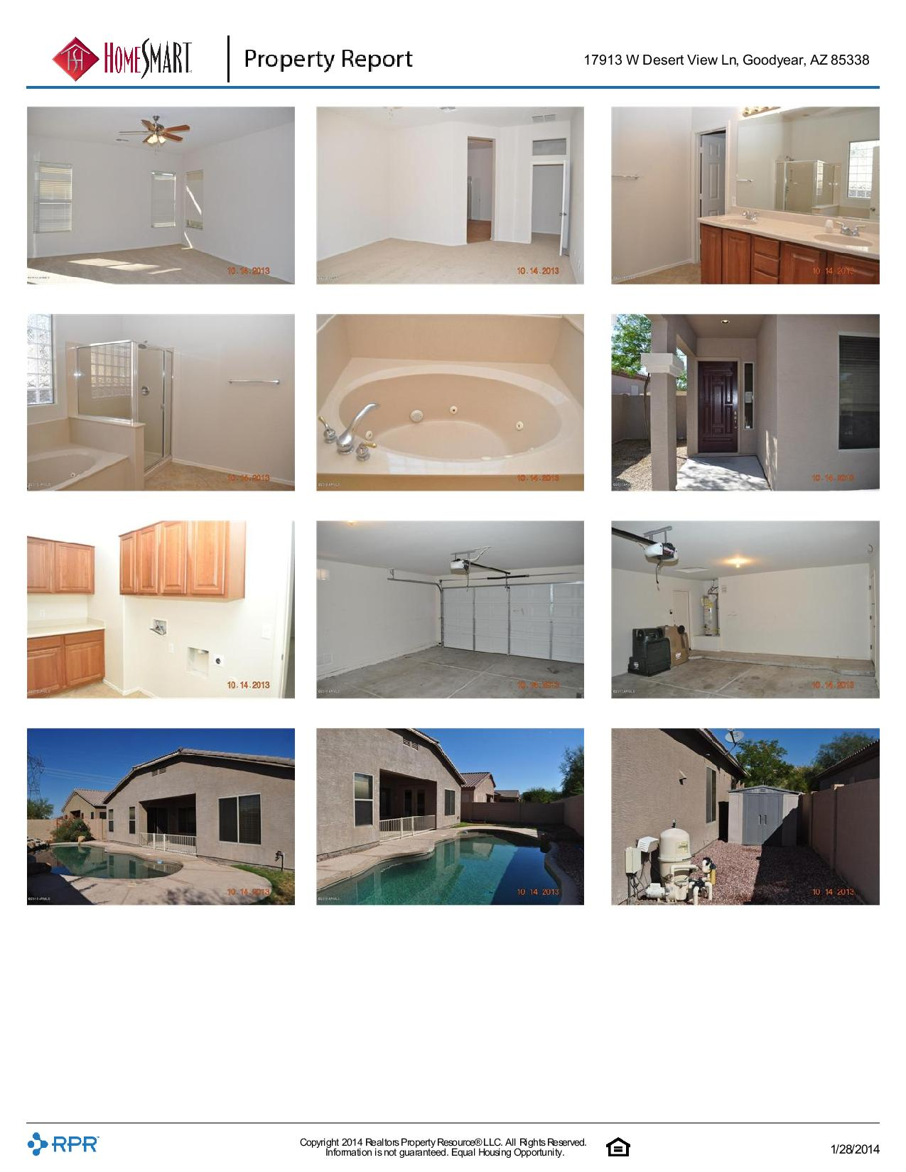 17913-W-Desert-View-Ln-Goodyear-AZ-85338.pdf-page-006