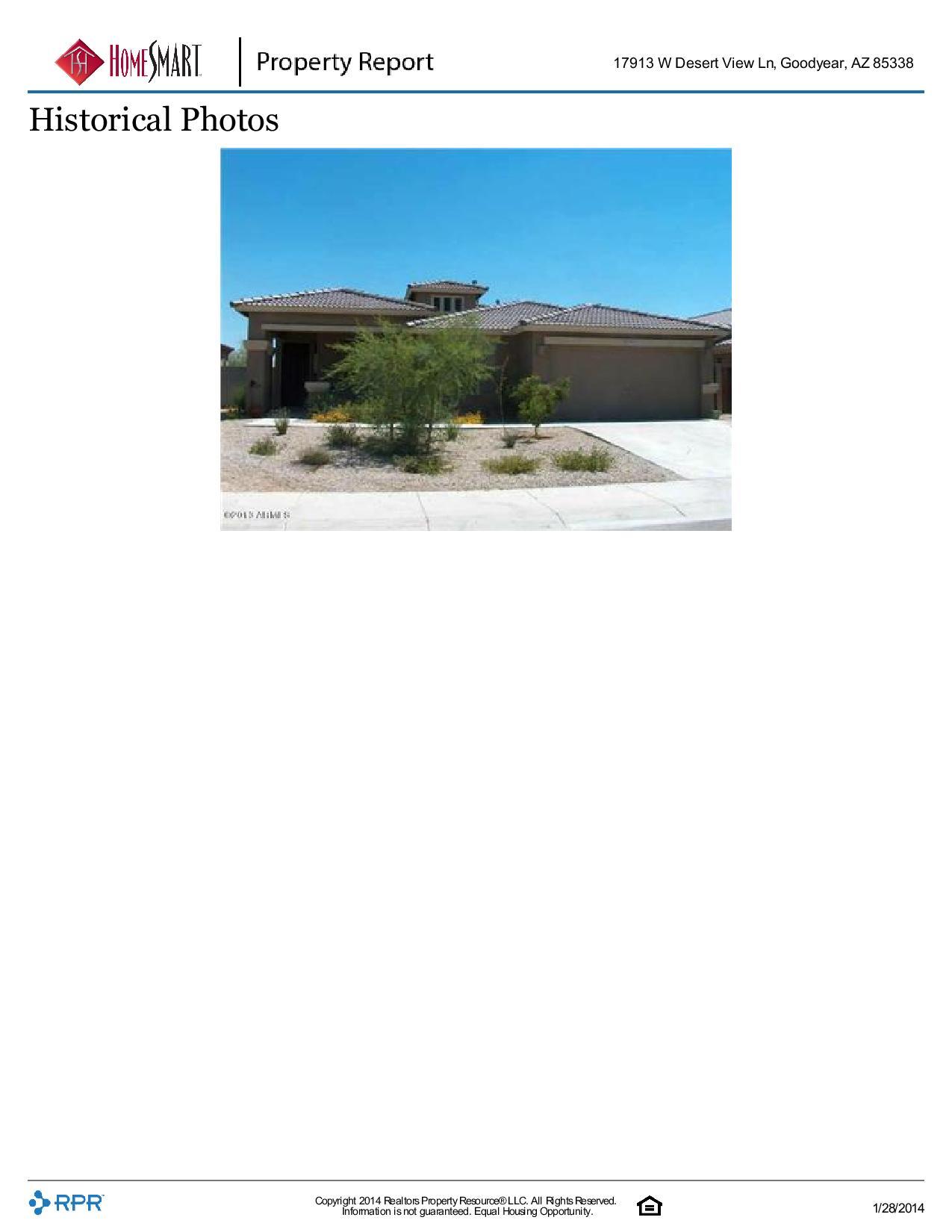 17913-W-Desert-View-Ln-Goodyear-AZ-85338.pdf-page-007