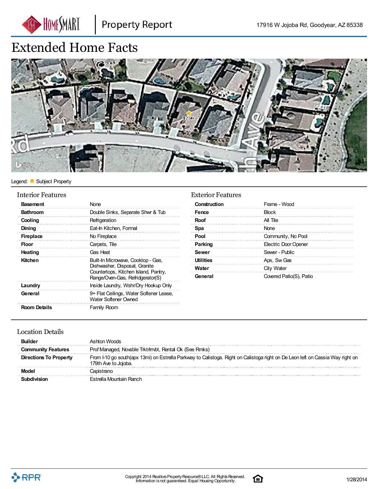 17916-W-Jojoba-Rd-Goodyear-AZ-85338.pdf-page-004