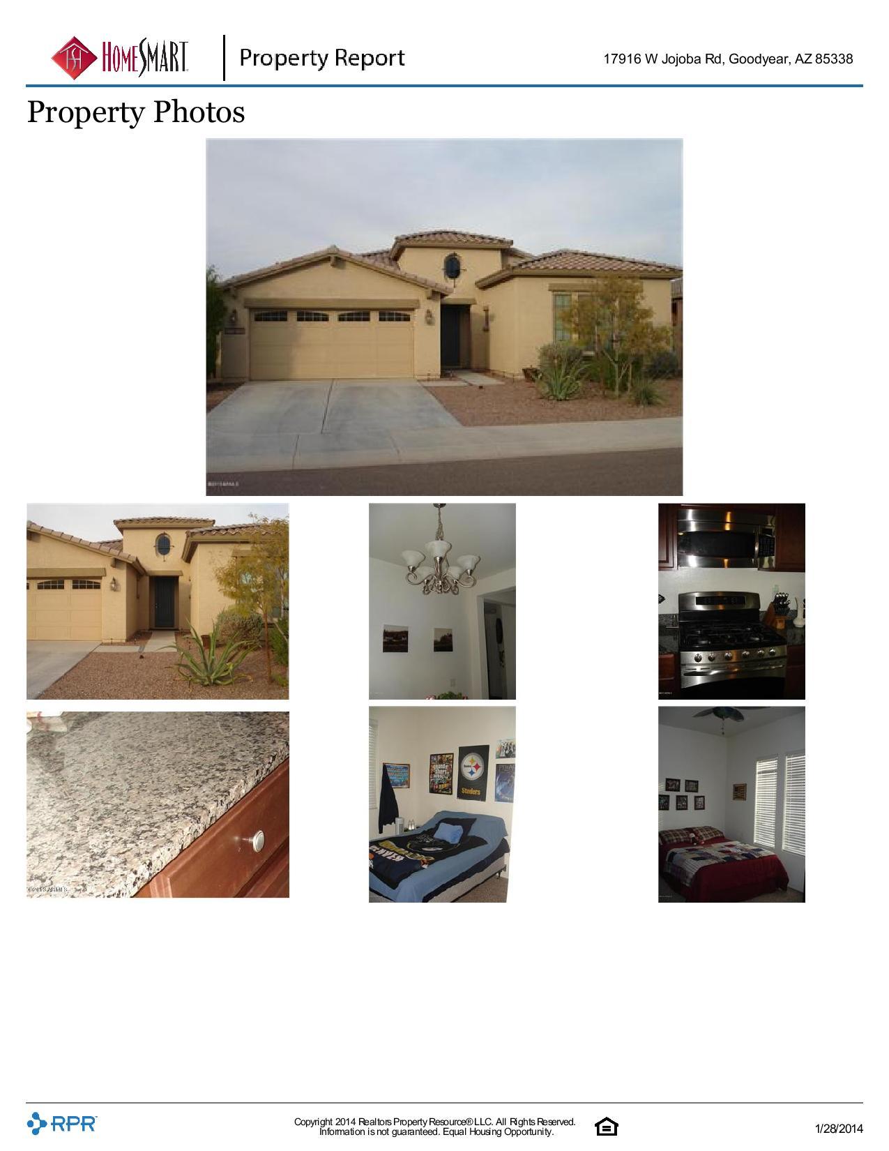 17916-W-Jojoba-Rd-Goodyear-AZ-85338.pdf-page-005