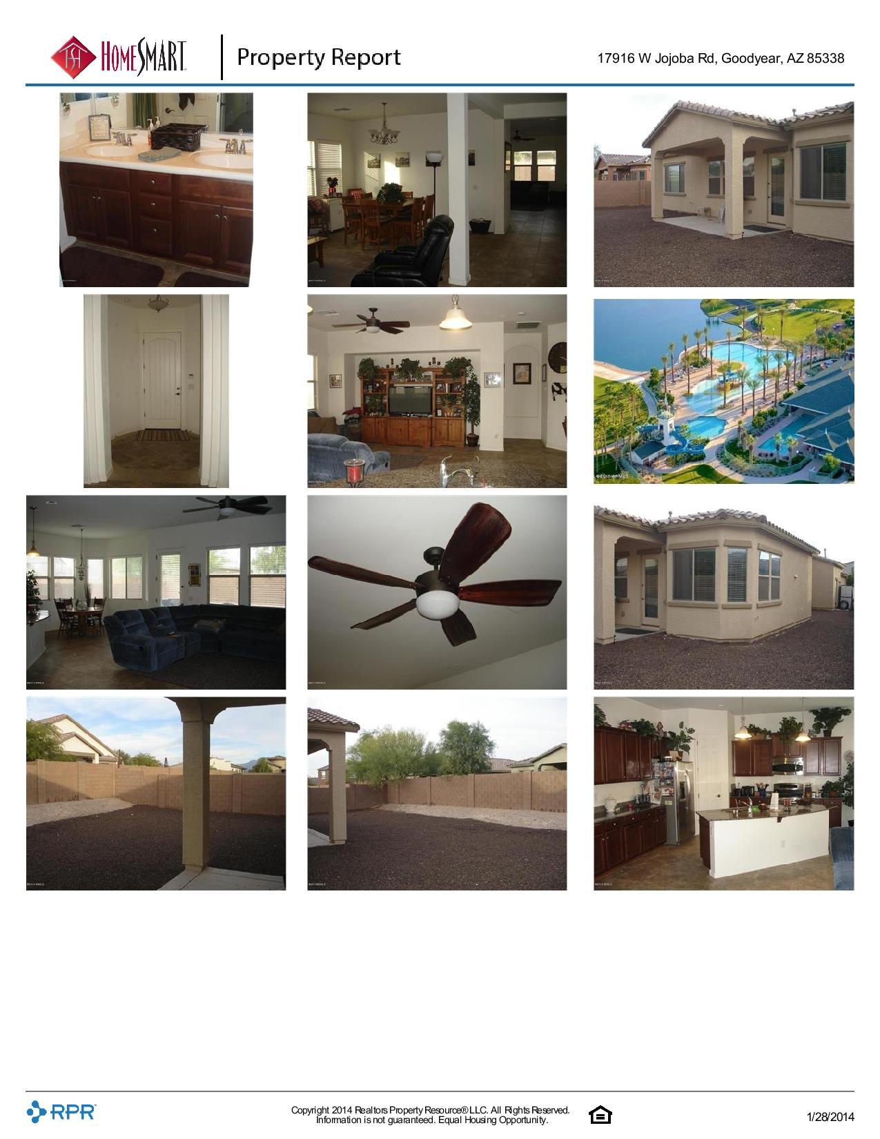 17916-W-Jojoba-Rd-Goodyear-AZ-85338.pdf-page-006