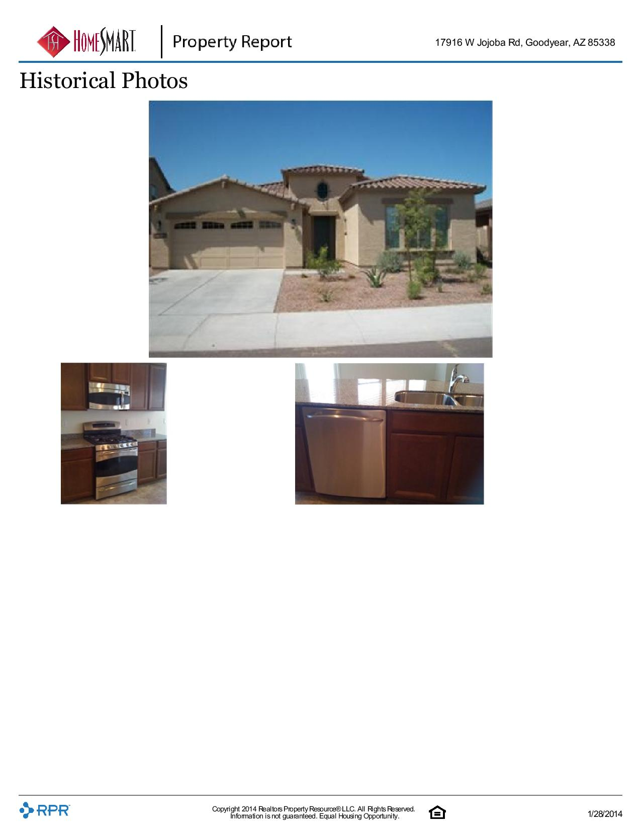 17916-W-Jojoba-Rd-Goodyear-AZ-85338.pdf-page-007