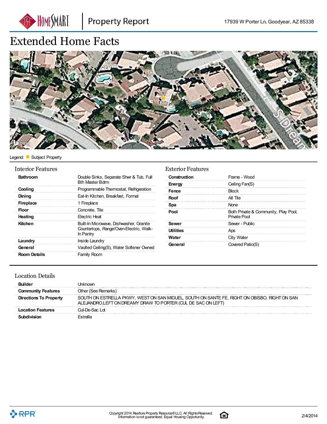 17939-W-Porter-Ln-Goodyear-AZ-85338.pdf-page-004