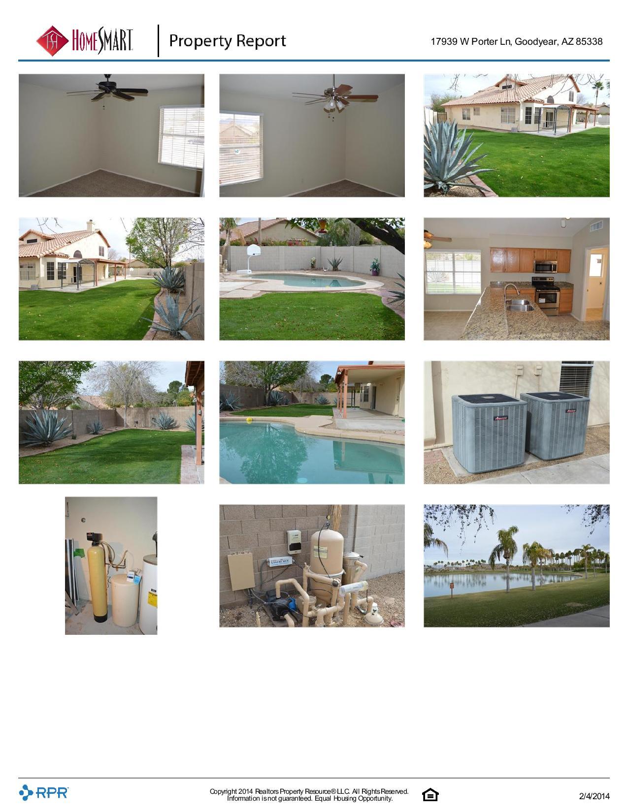 17939-W-Porter-Ln-Goodyear-AZ-85338.pdf-page-006
