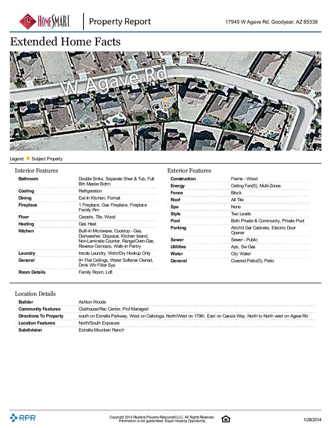 17945-W-Agave-Rd-Goodyear-AZ-85338.pdf-page-004