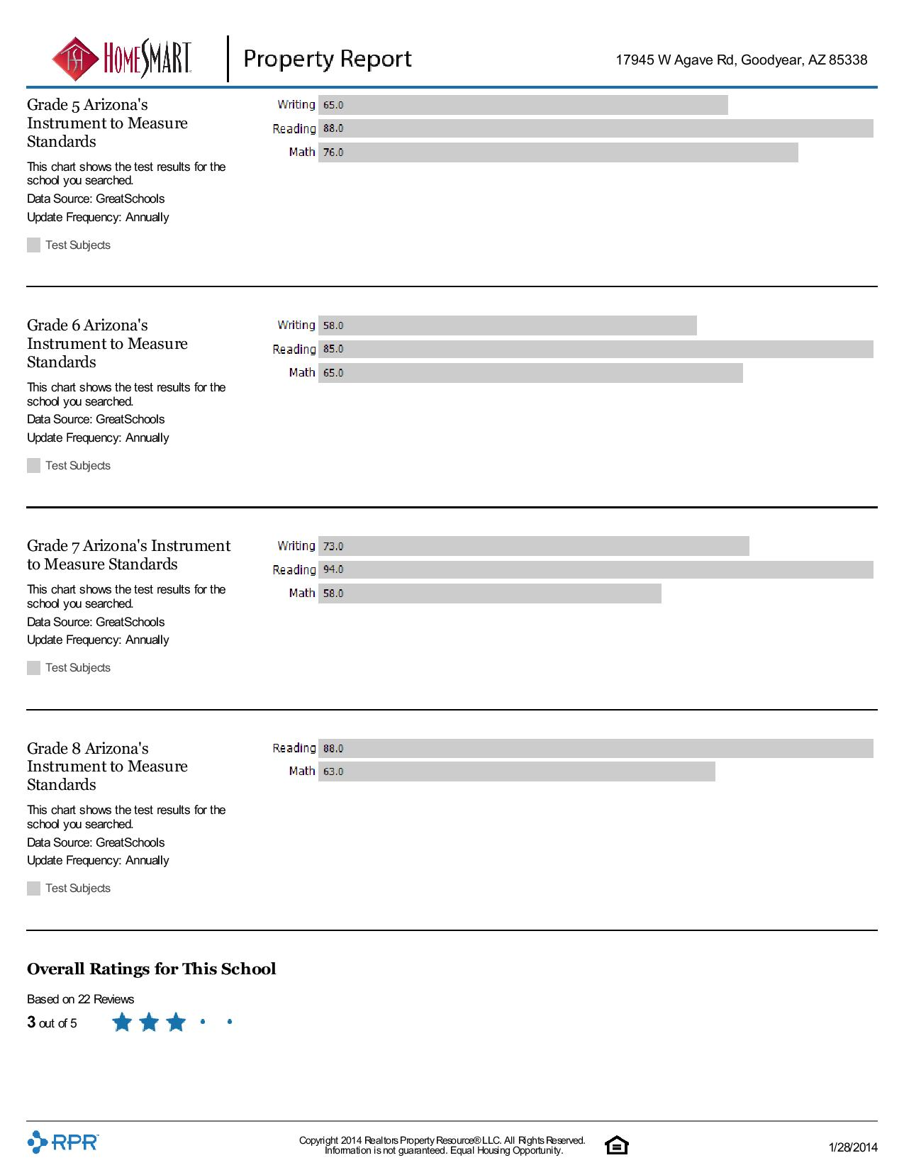 17945-W-Agave-Rd-Goodyear-AZ-85338.pdf-page-013