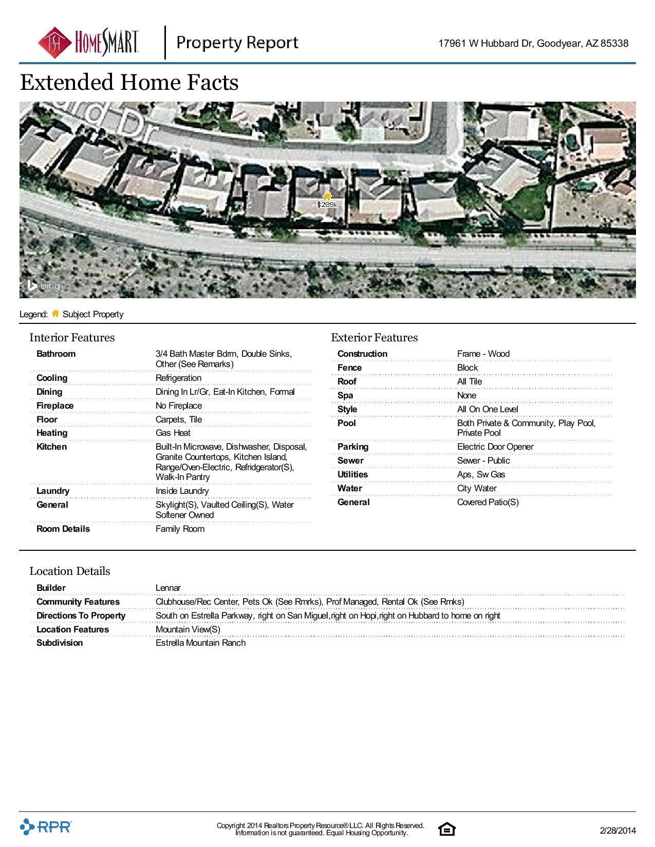 17961-W-Hubbard-Dr-Goodyear-AZ-85338-page-004
