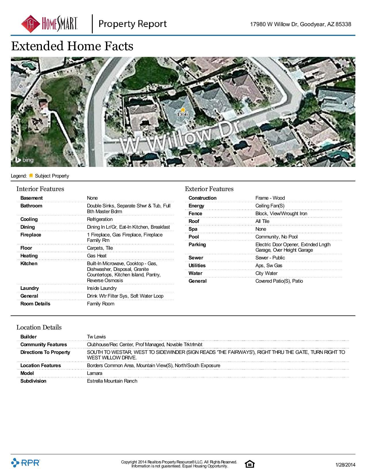 17980-W-Willow-Dr-Goodyear-AZ-85338.pdf-page-004