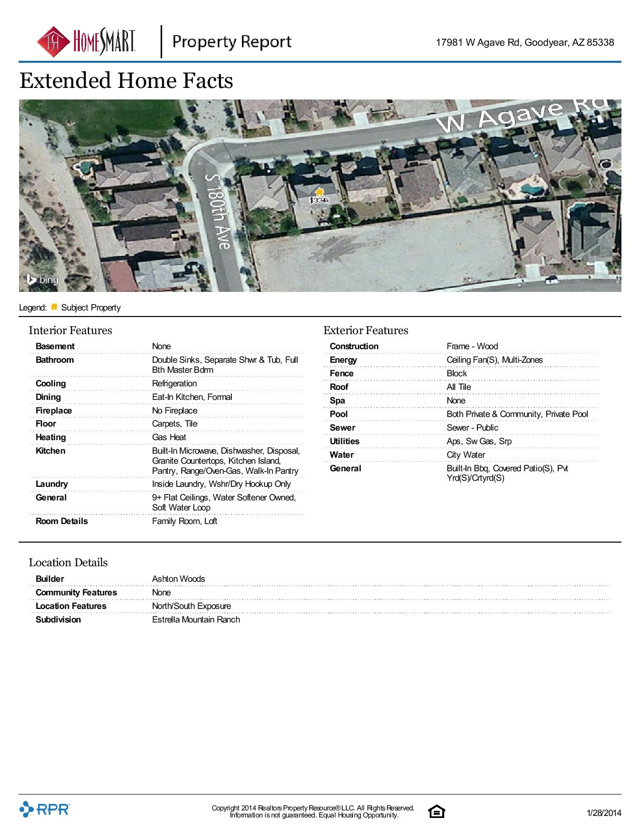 17981-W-Agave-Rd-Goodyear-AZ-85338.pdf-page-004