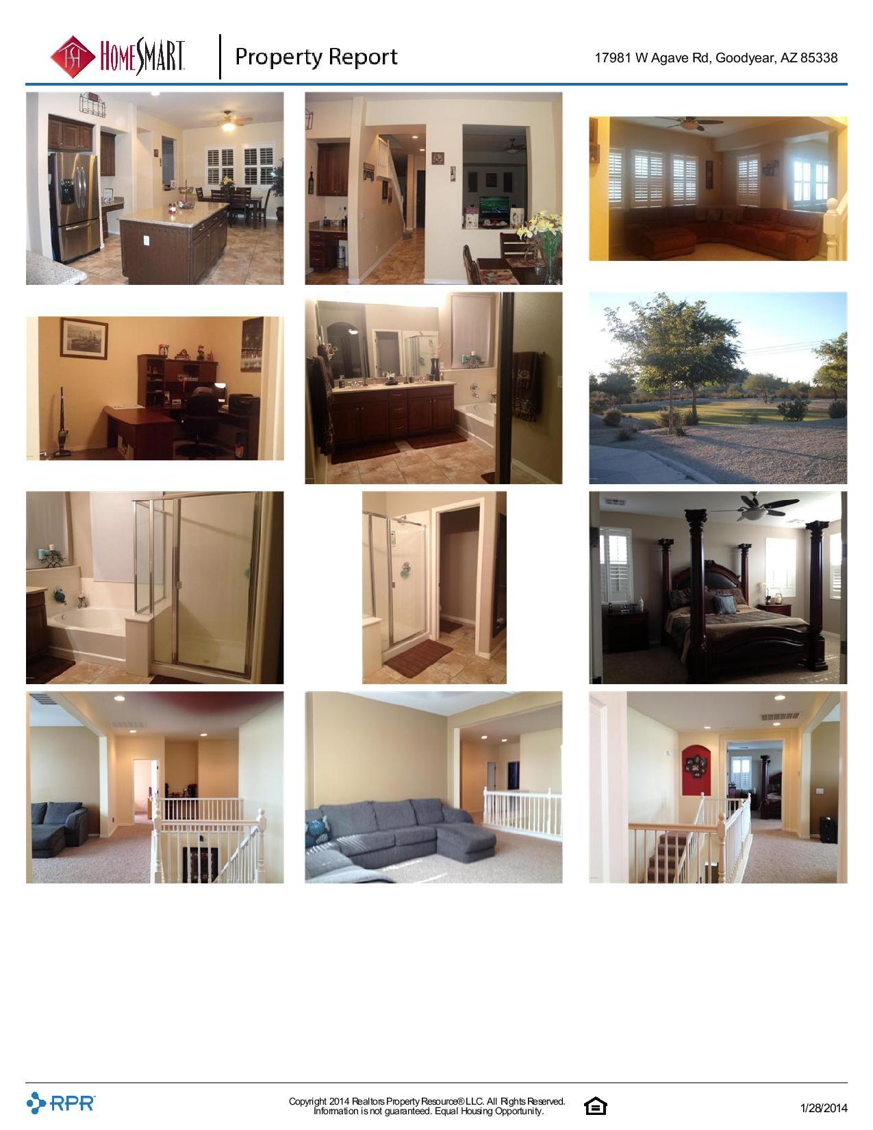 17981-W-Agave-Rd-Goodyear-AZ-85338.pdf-page-006