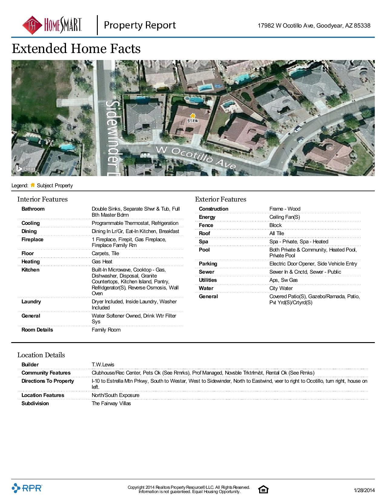 17982-W-Ocotillo-Ave-Goodyear-AZ-85338.pdf-page-004