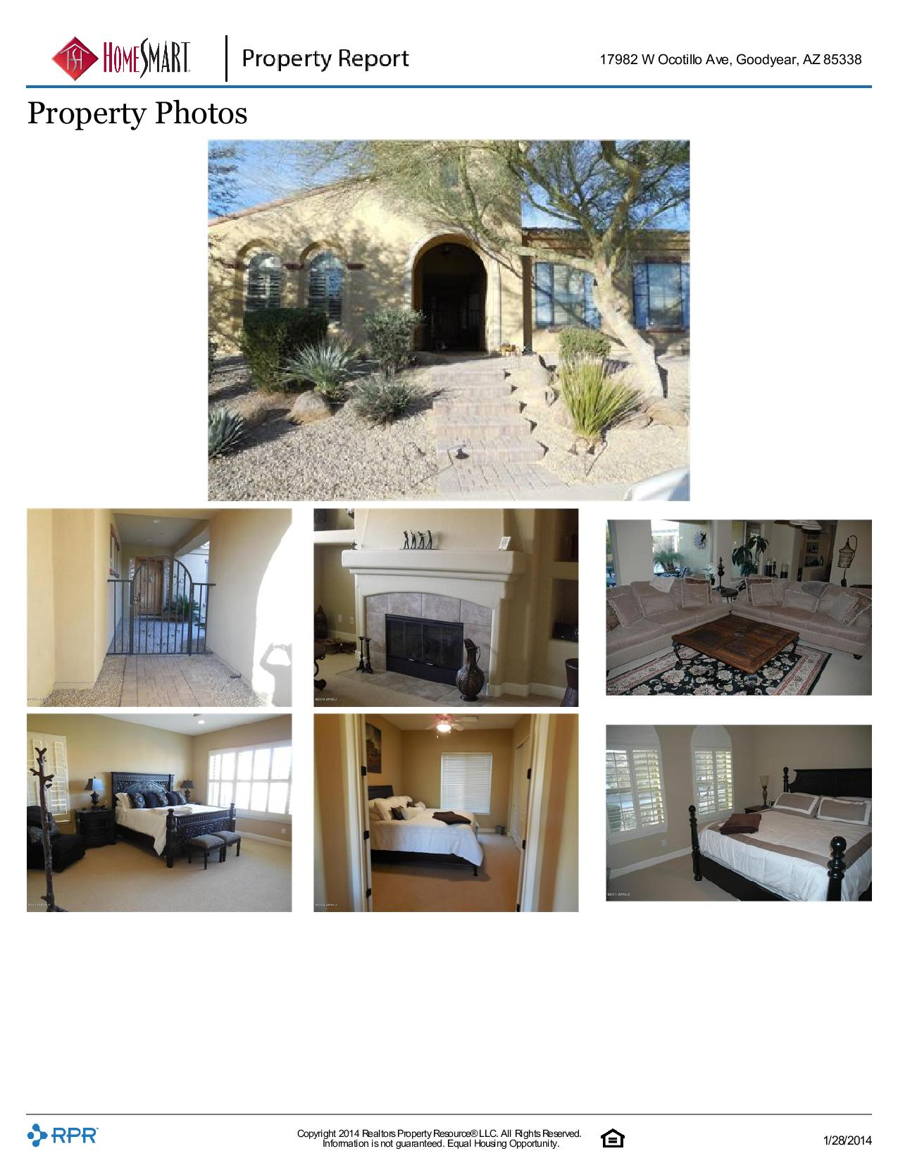 17982-W-Ocotillo-Ave-Goodyear-AZ-85338.pdf-page-005