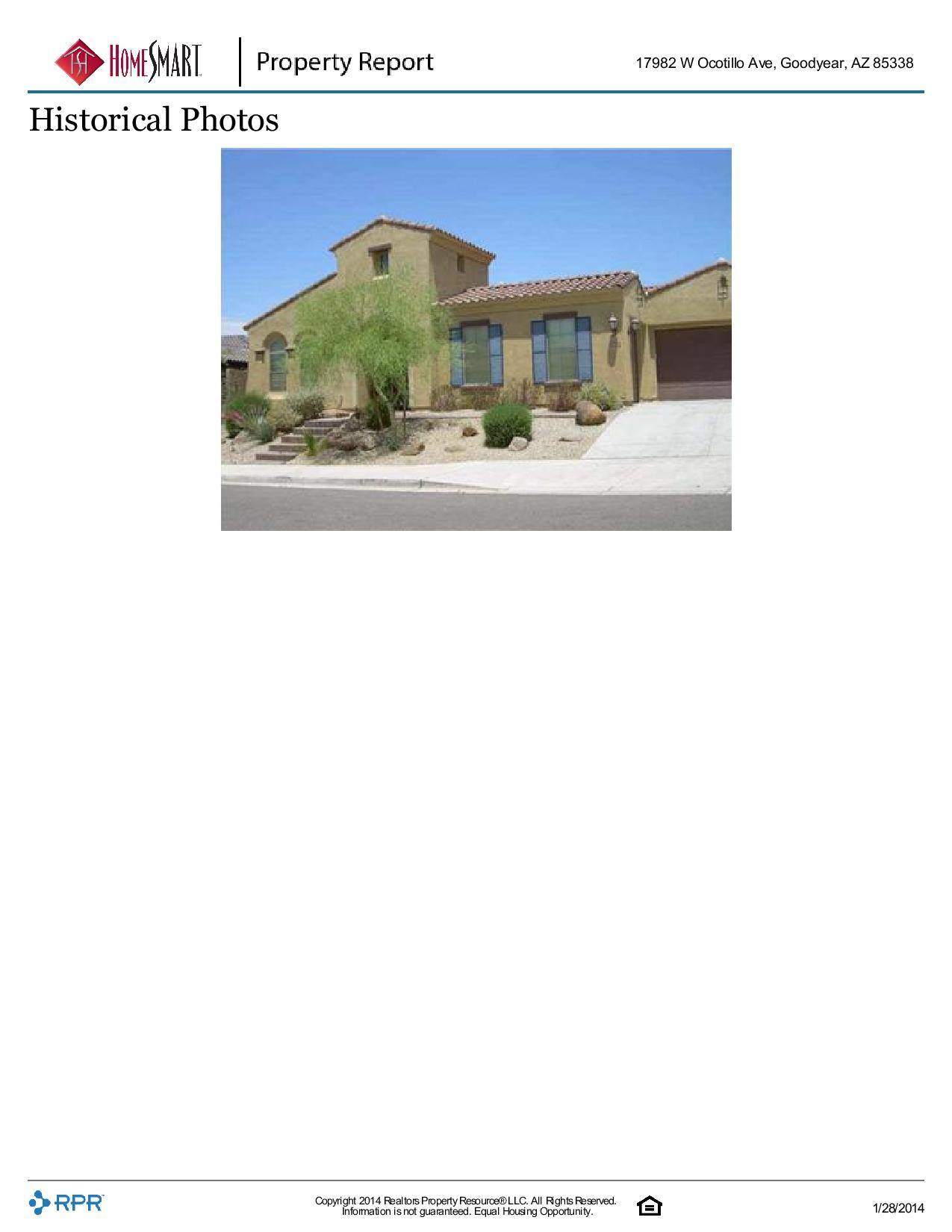 17982-W-Ocotillo-Ave-Goodyear-AZ-85338.pdf-page-007