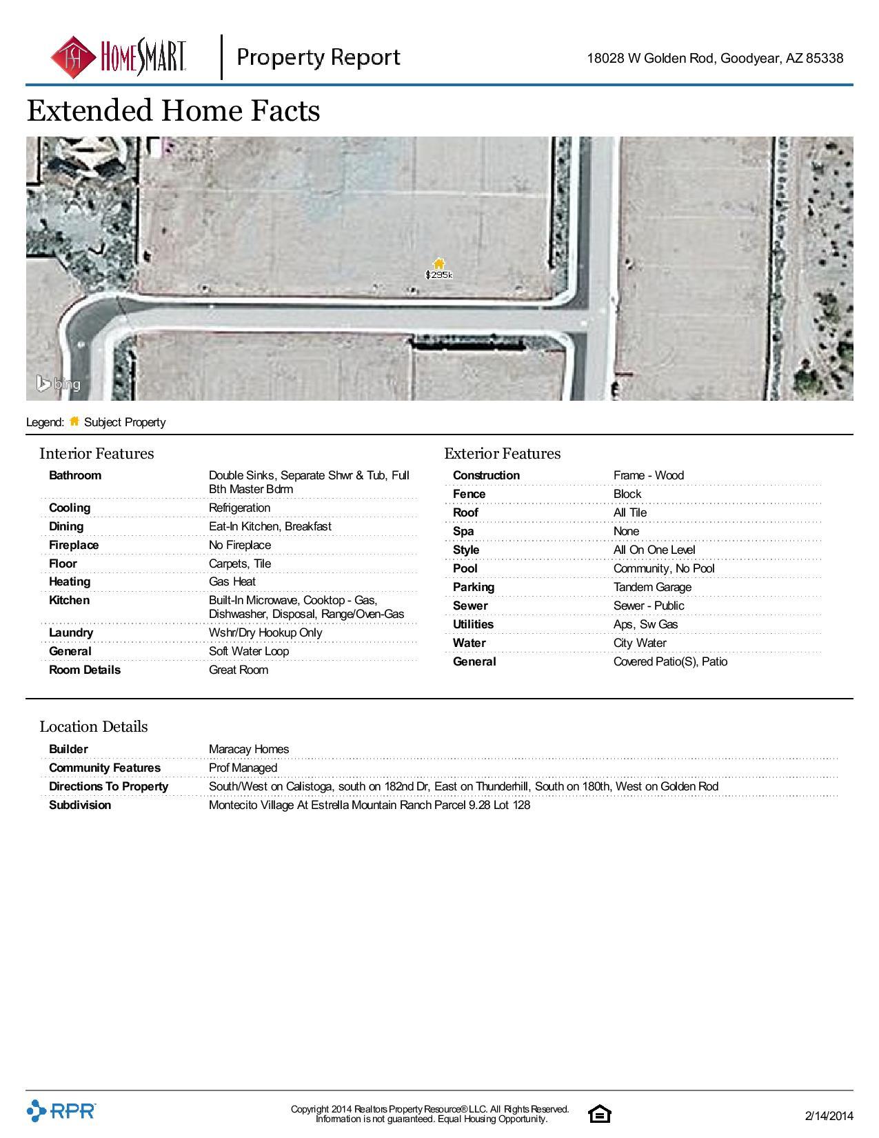 18028-W-Golden-Rod-Goodyear-AZ-85338-page-004