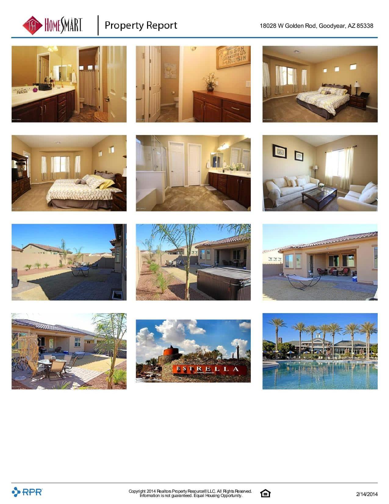 18028-W-Golden-Rod-Goodyear-AZ-85338-page-006