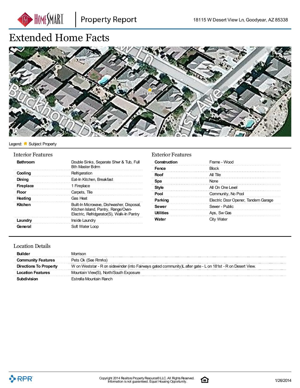 18115-W-Desert-View-Ln-Goodyear-AZ-85338.pdf-page-004