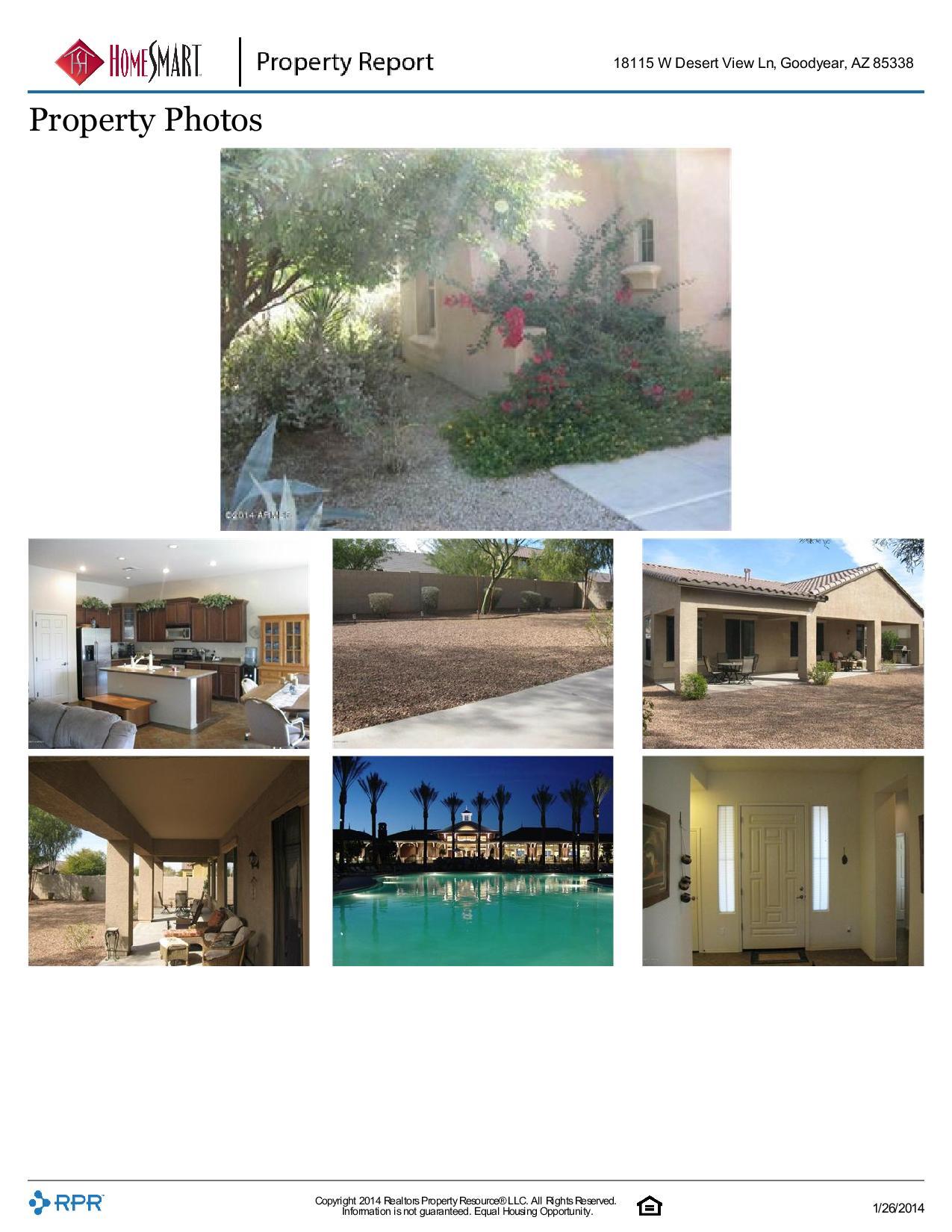 18115-W-Desert-View-Ln-Goodyear-AZ-85338.pdf-page-005