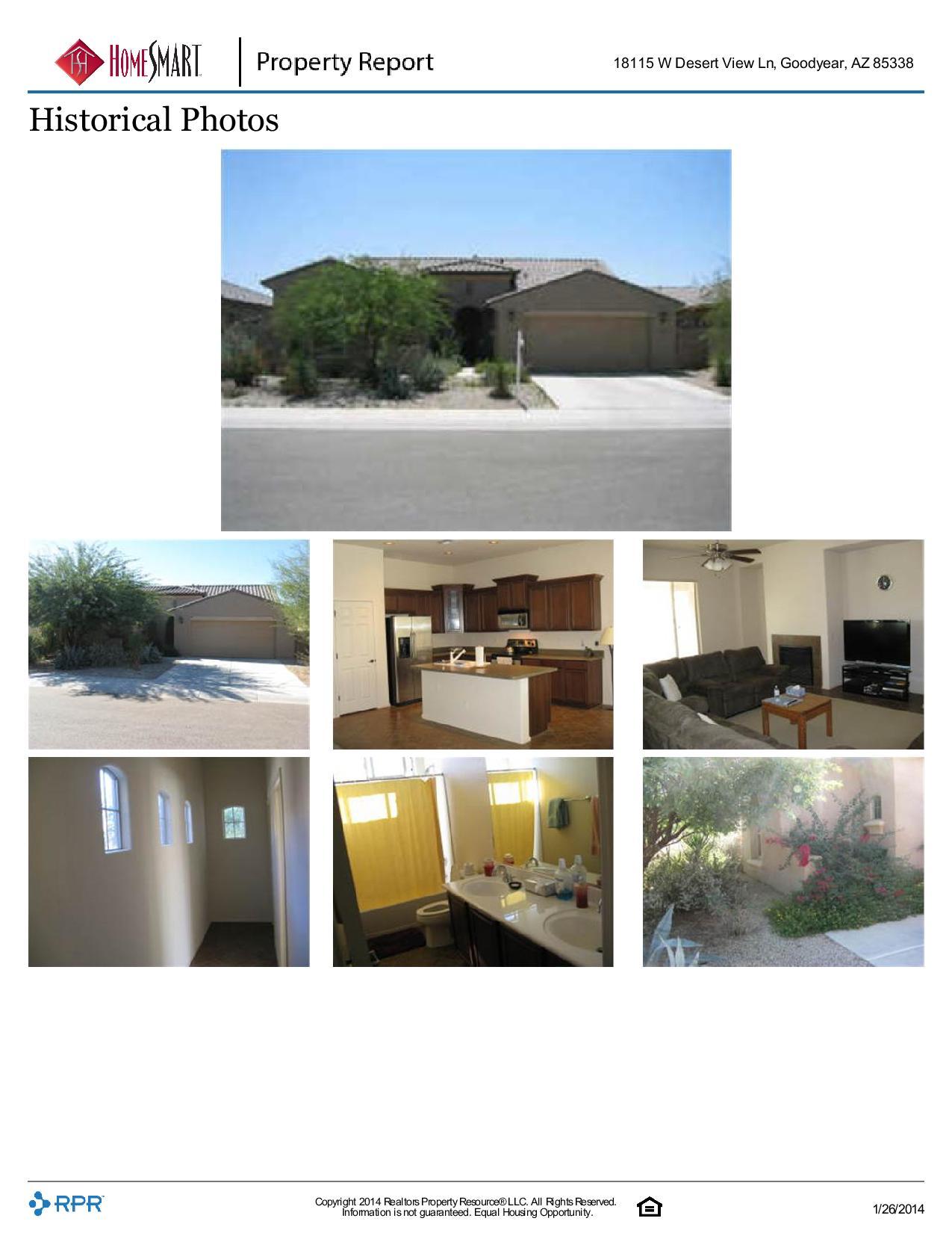 18115-W-Desert-View-Ln-Goodyear-AZ-85338.pdf-page-007
