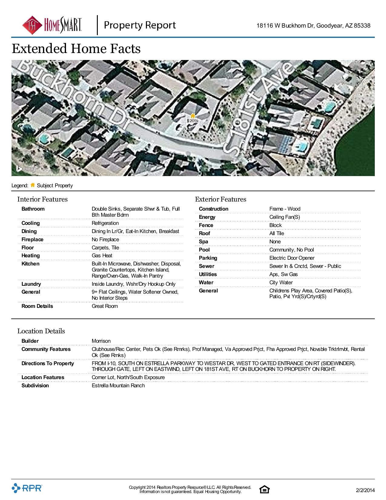18116-W-Buckhorn-Dr-Goodyear-AZ-85338.pdf-page-004
