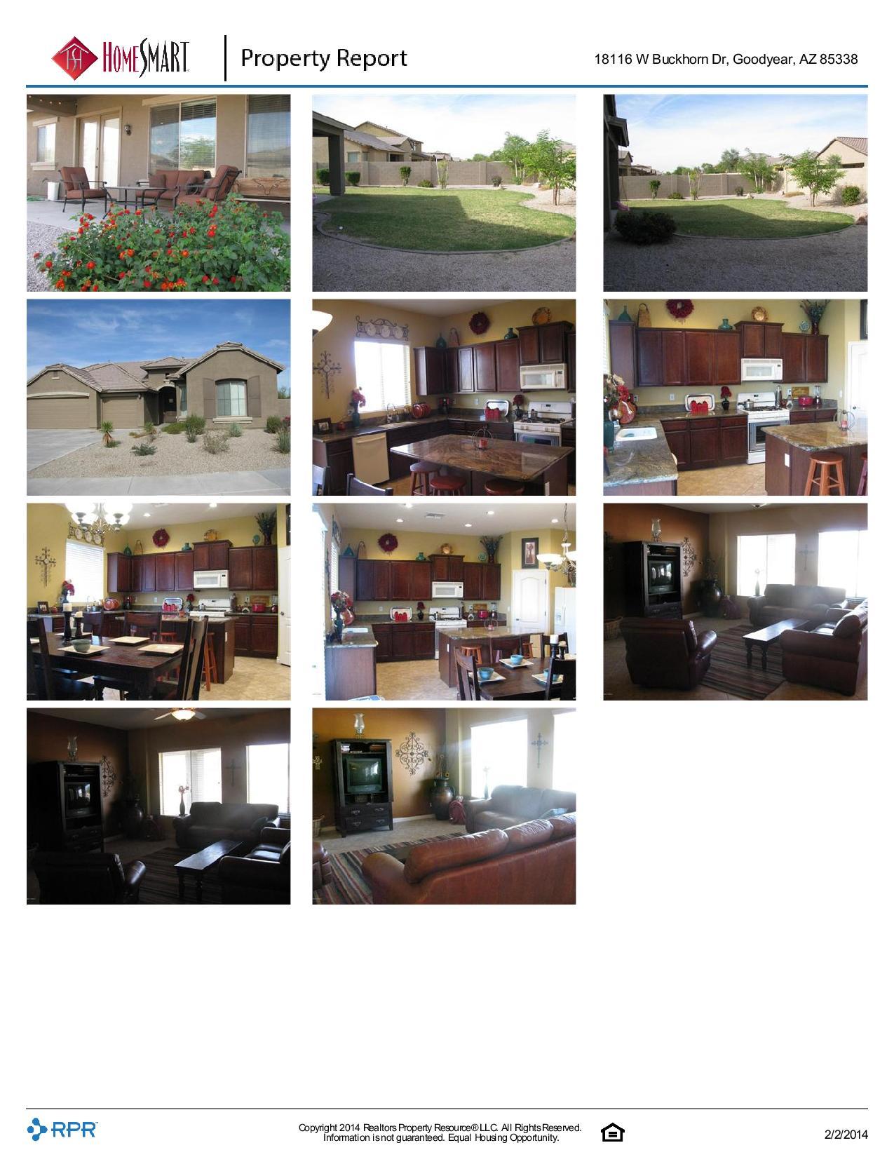 18116-W-Buckhorn-Dr-Goodyear-AZ-85338.pdf-page-006