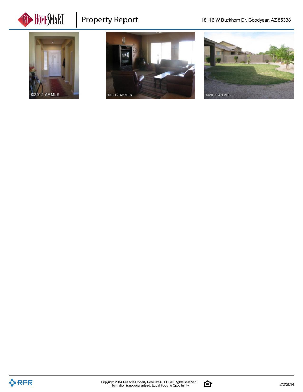 18116-W-Buckhorn-Dr-Goodyear-AZ-85338.pdf-page-008