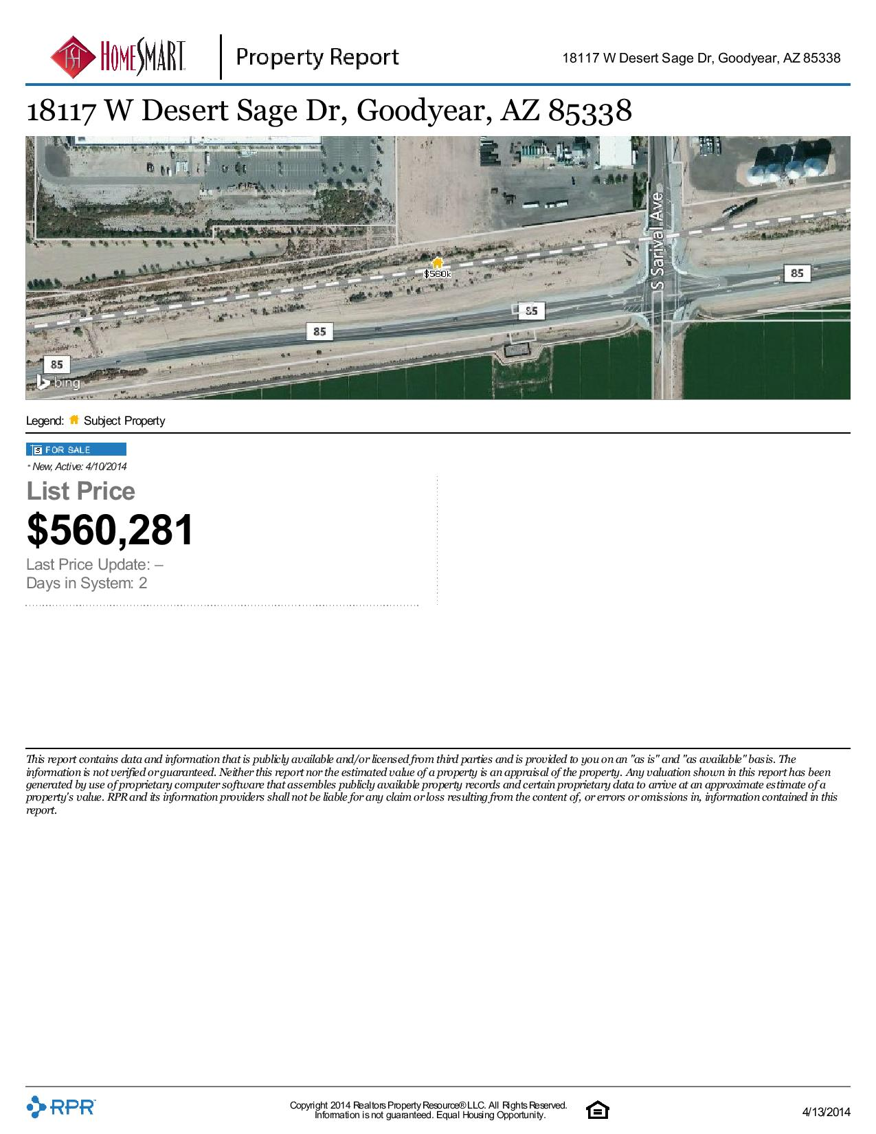 18117-W-Desert-Sage-Dr-Goodyear-AZ-85338-page-002
