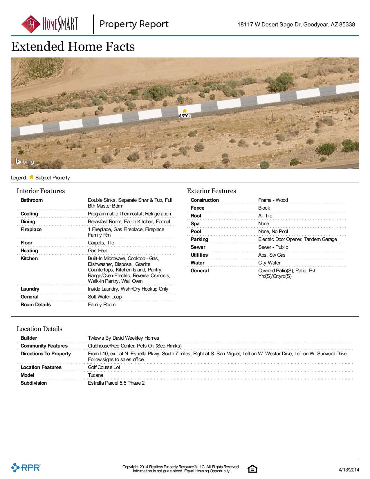 18117-W-Desert-Sage-Dr-Goodyear-AZ-85338-page-004