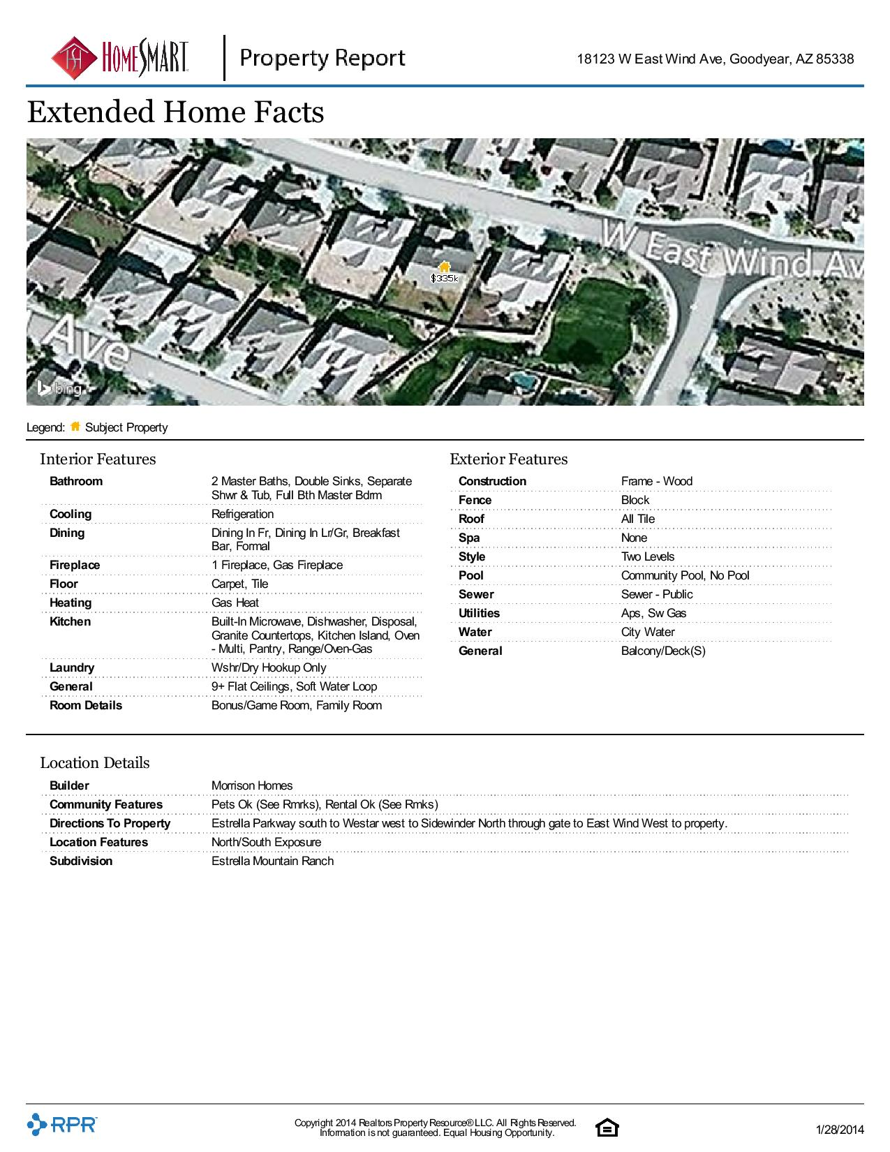 18123-W-East-Wind-Ave-Goodyear-AZ-85338.pdf-page-004