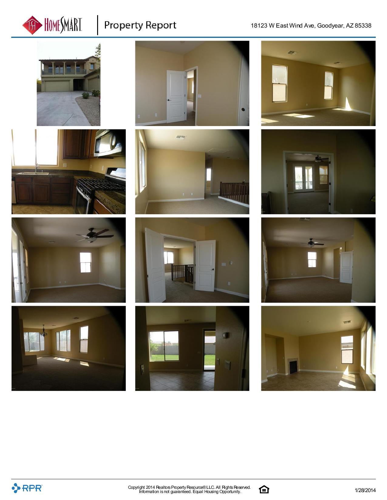 18123-W-East-Wind-Ave-Goodyear-AZ-85338.pdf-page-008