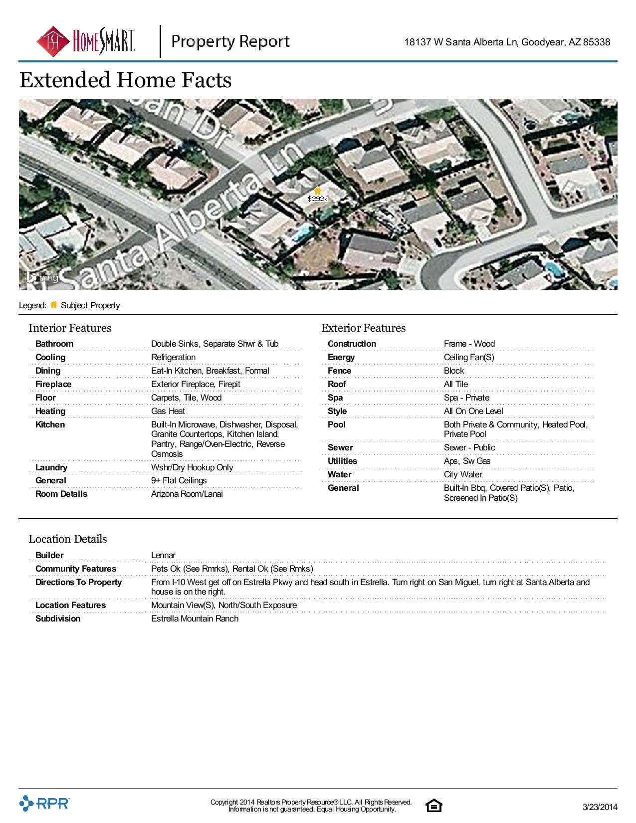 18137-W-Santa-Alberta-Ln-Goodyear-AZ-85338-page-004