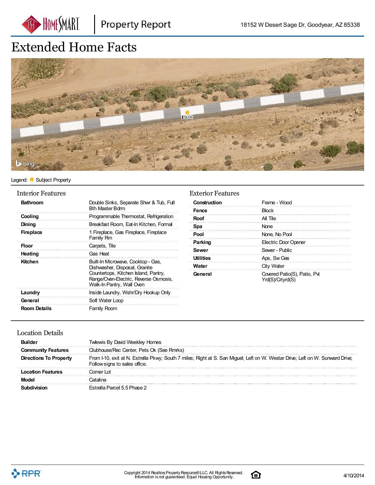 18152-W-Desert-Sage-Dr-Goodyear-AZ-85338-page-004