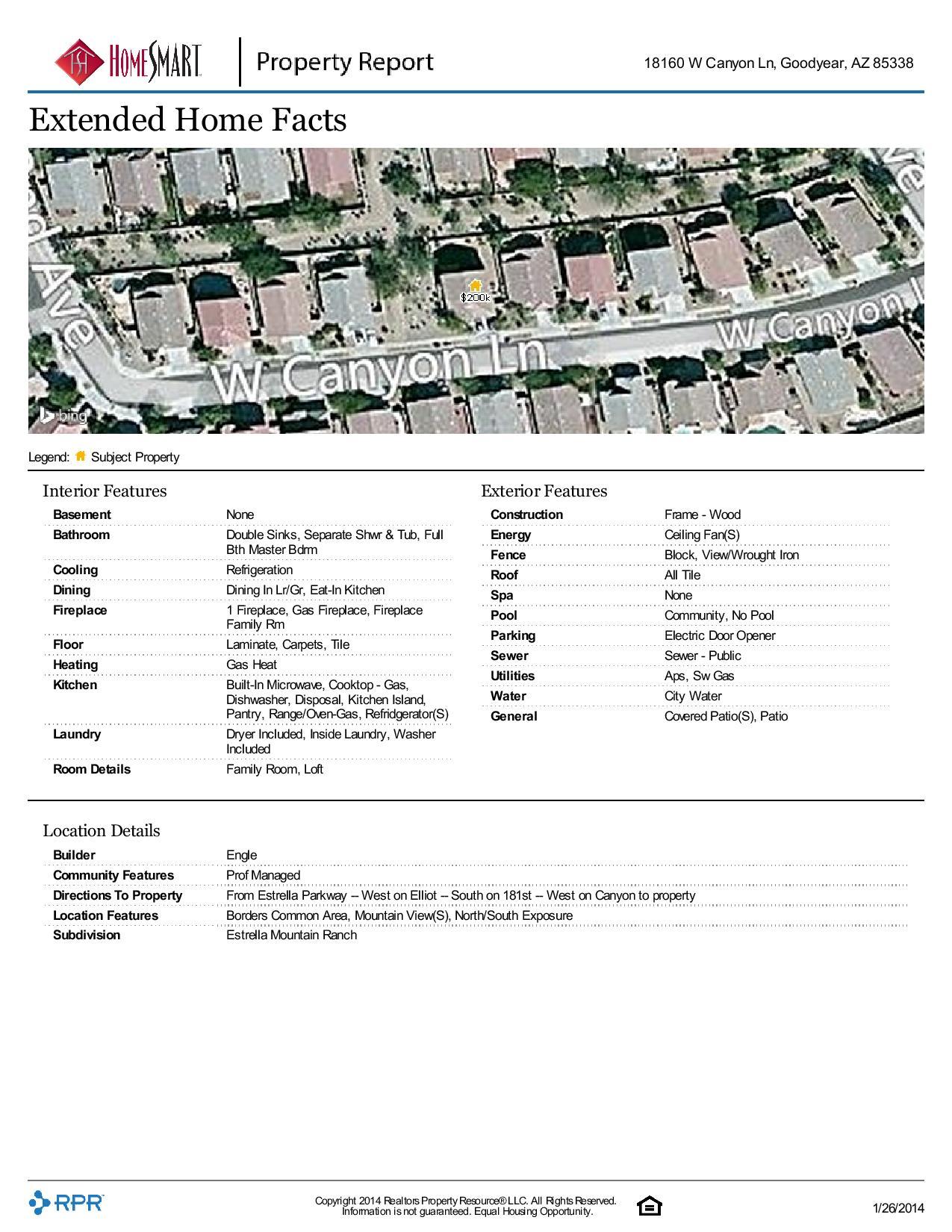 18160-W-Canyon-Ln-Goodyear-AZ-85338.pdf-page-004