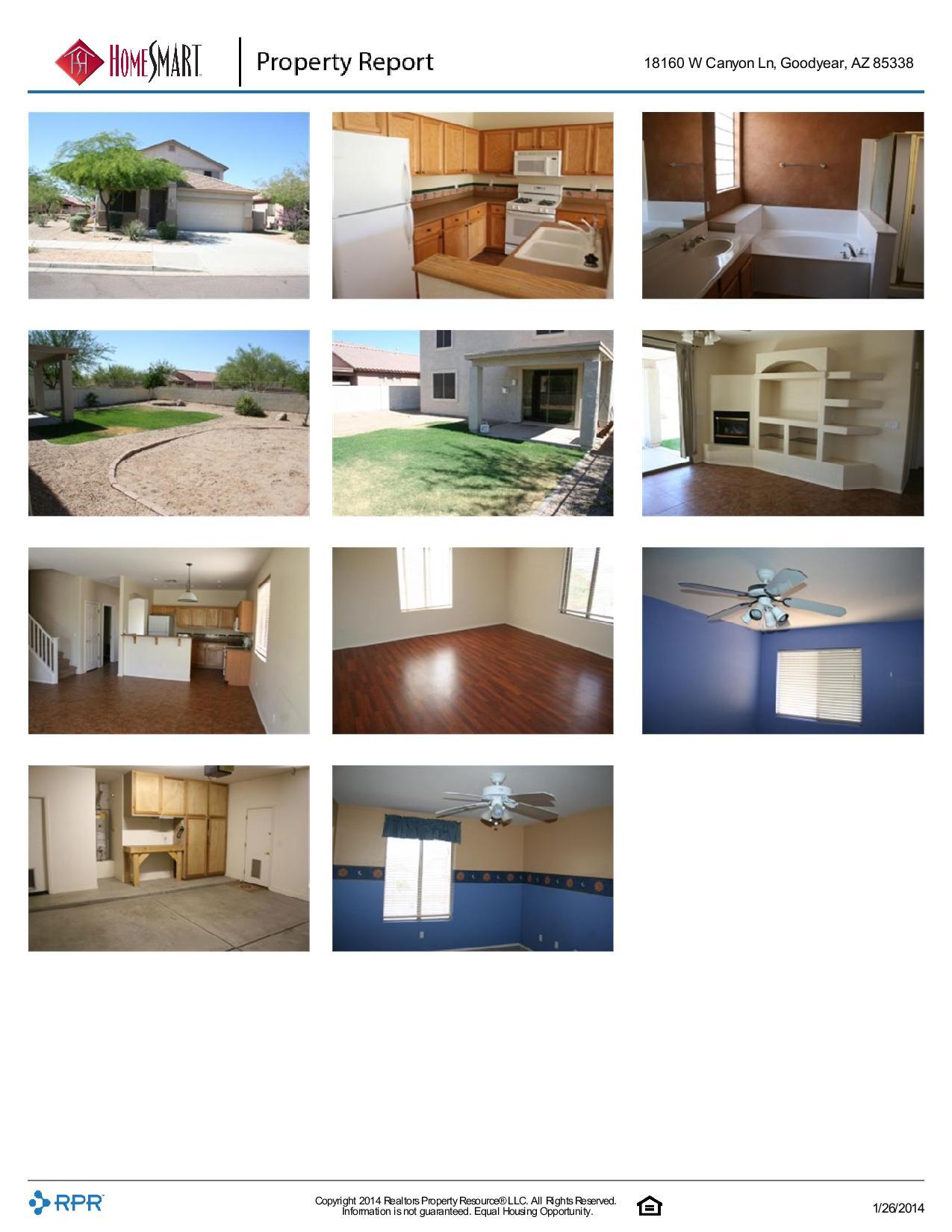 18160-W-Canyon-Ln-Goodyear-AZ-85338.pdf-page-008