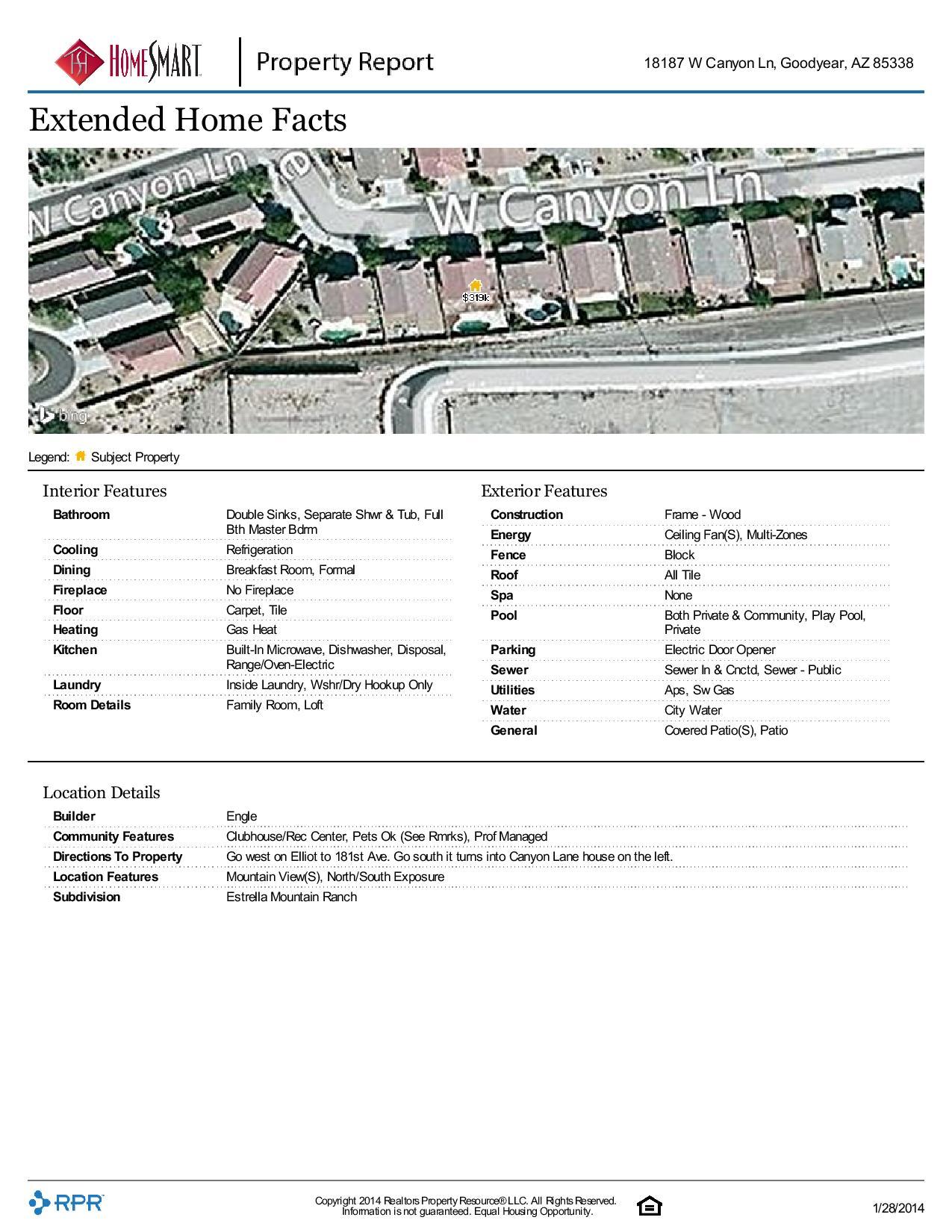 18187-W-Canyon-Ln-Goodyear-AZ-85338.pdf-page-004