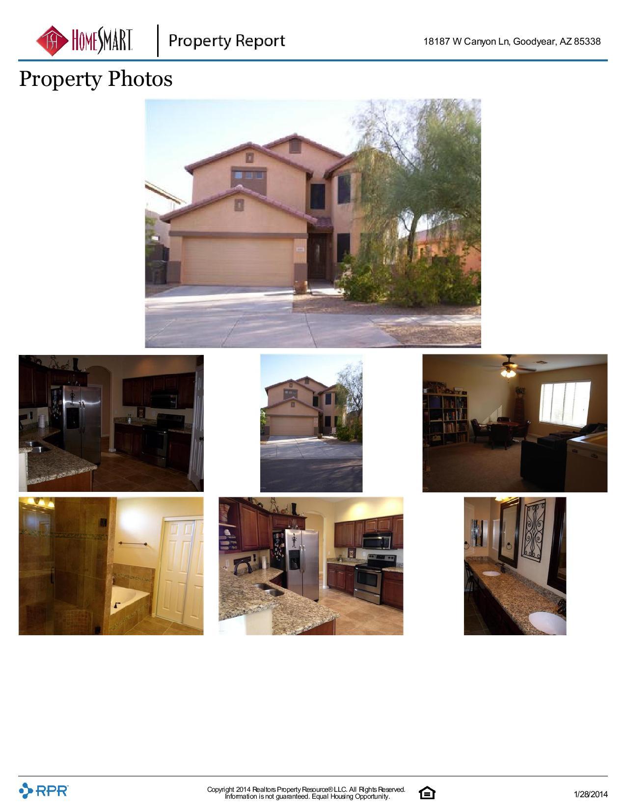 18187-W-Canyon-Ln-Goodyear-AZ-85338.pdf-page-005