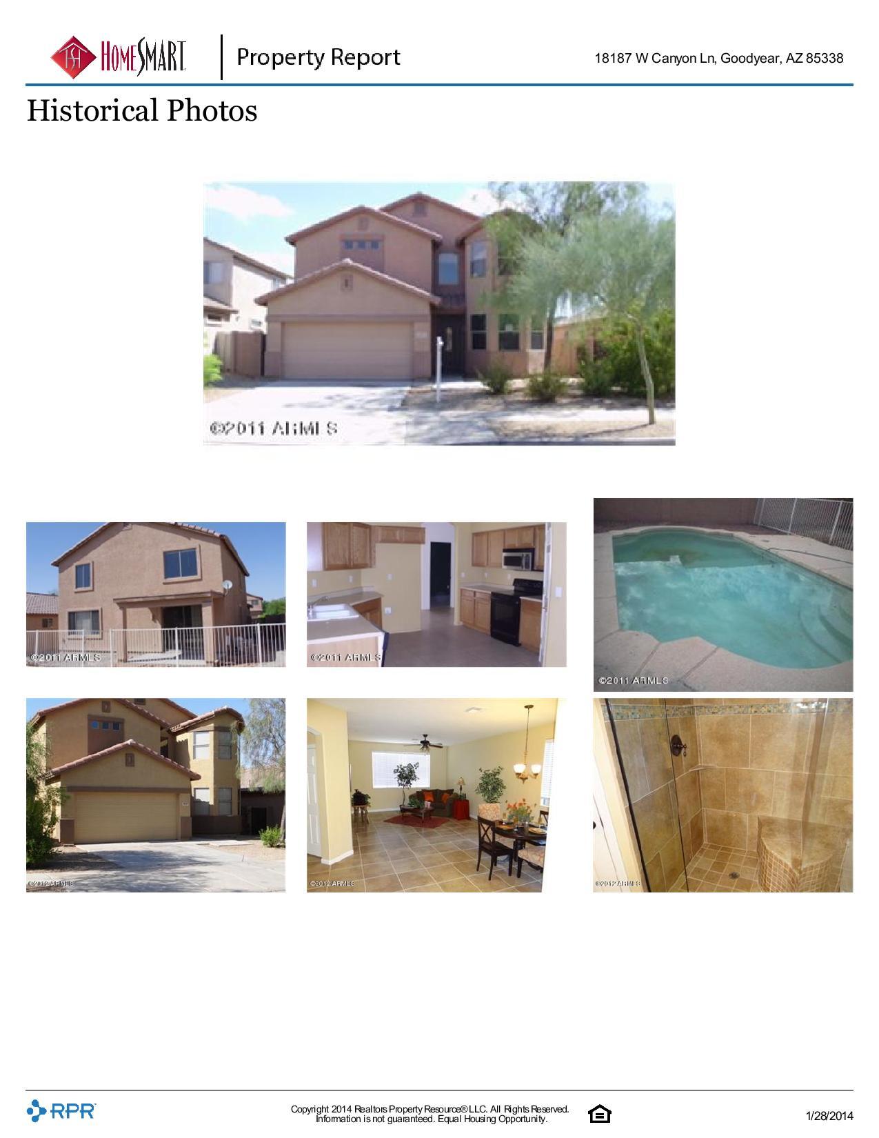 18187-W-Canyon-Ln-Goodyear-AZ-85338.pdf-page-007