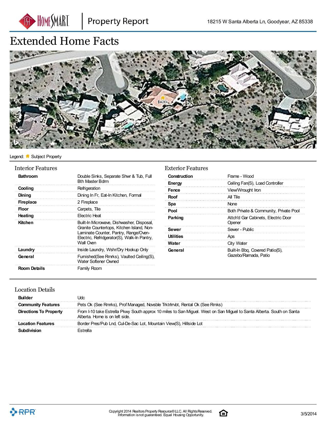 18215-W-Santa-Alberta-Ln-Goodyear-AZ-85338-page-004
